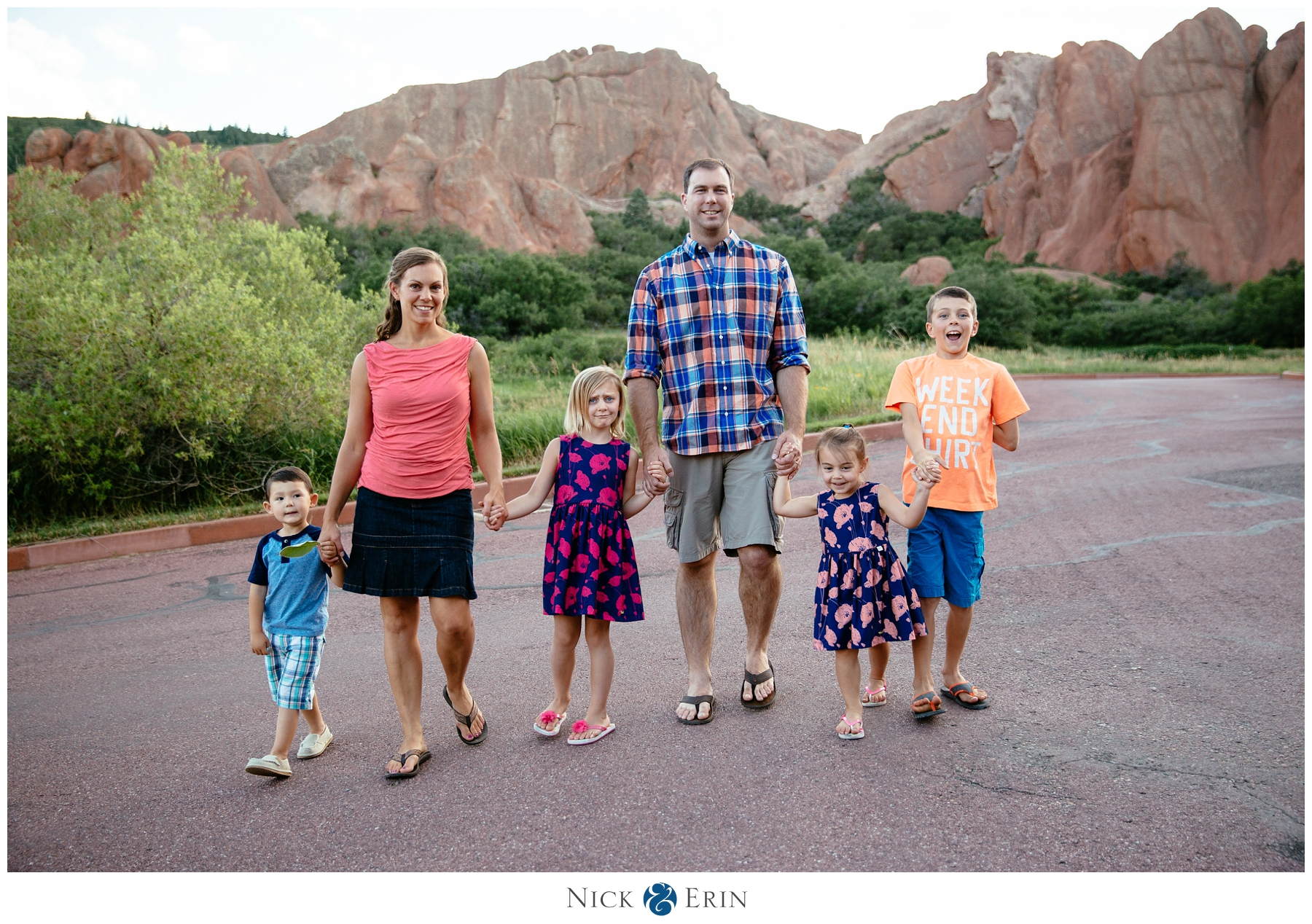 Donner_Photography_Denver Colorado Mountains Family Session_0019