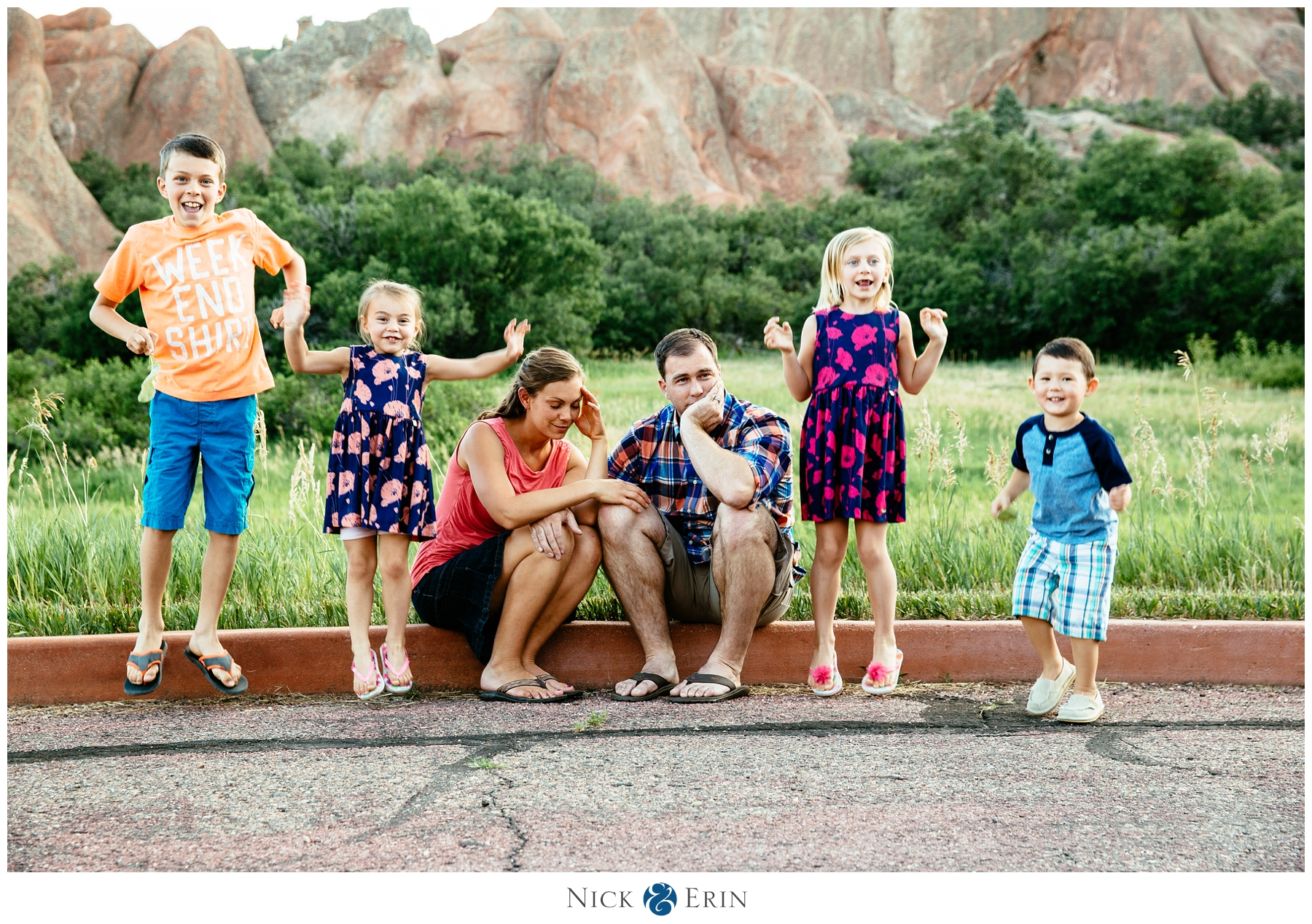 Donner_Photography_Denver Colorado Mountains Family Session_0020