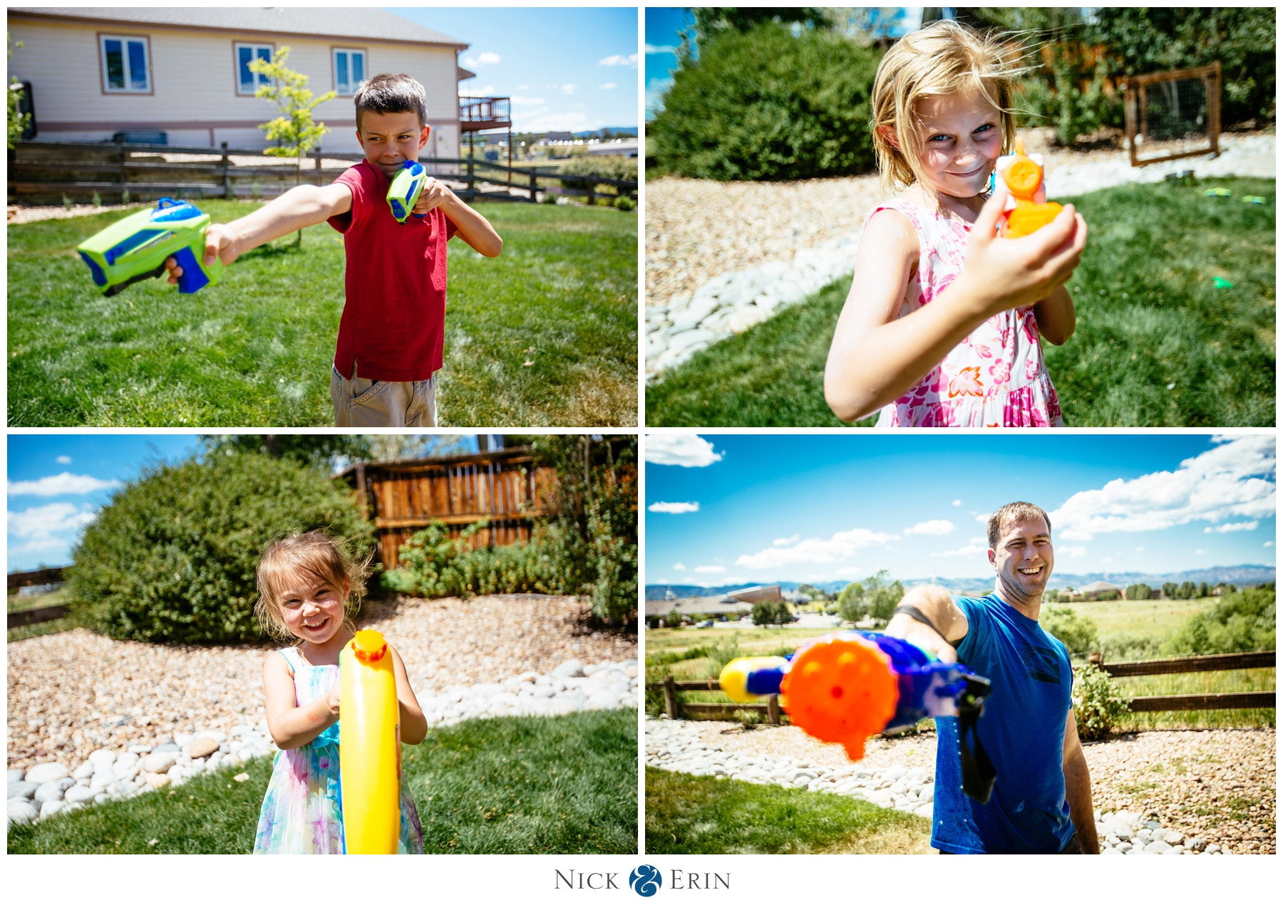 Donner_Photography_Denver Colorado Mountains Family Session_0023