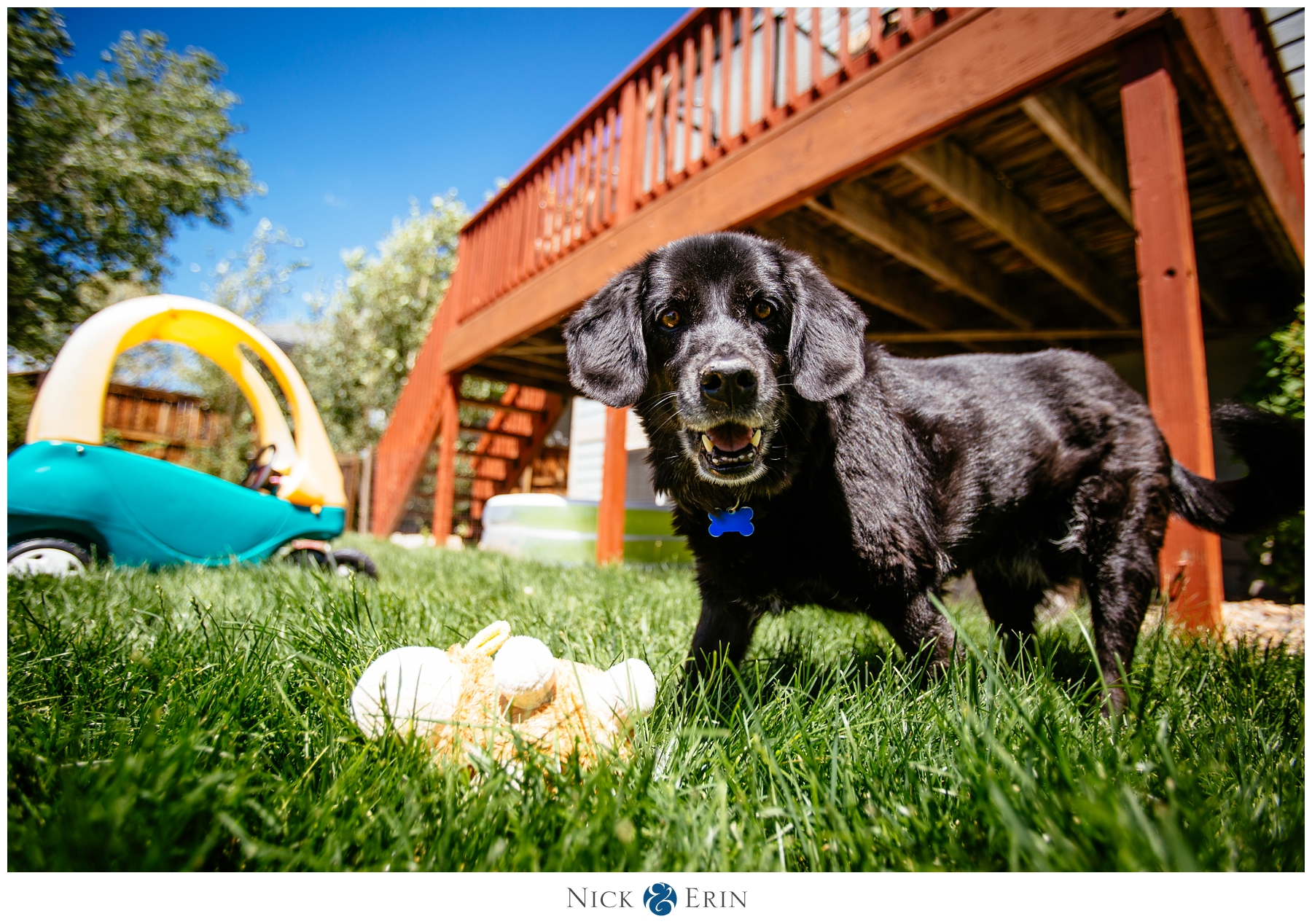 Donner_Photography_Denver Colorado Mountains Family Session_0024
