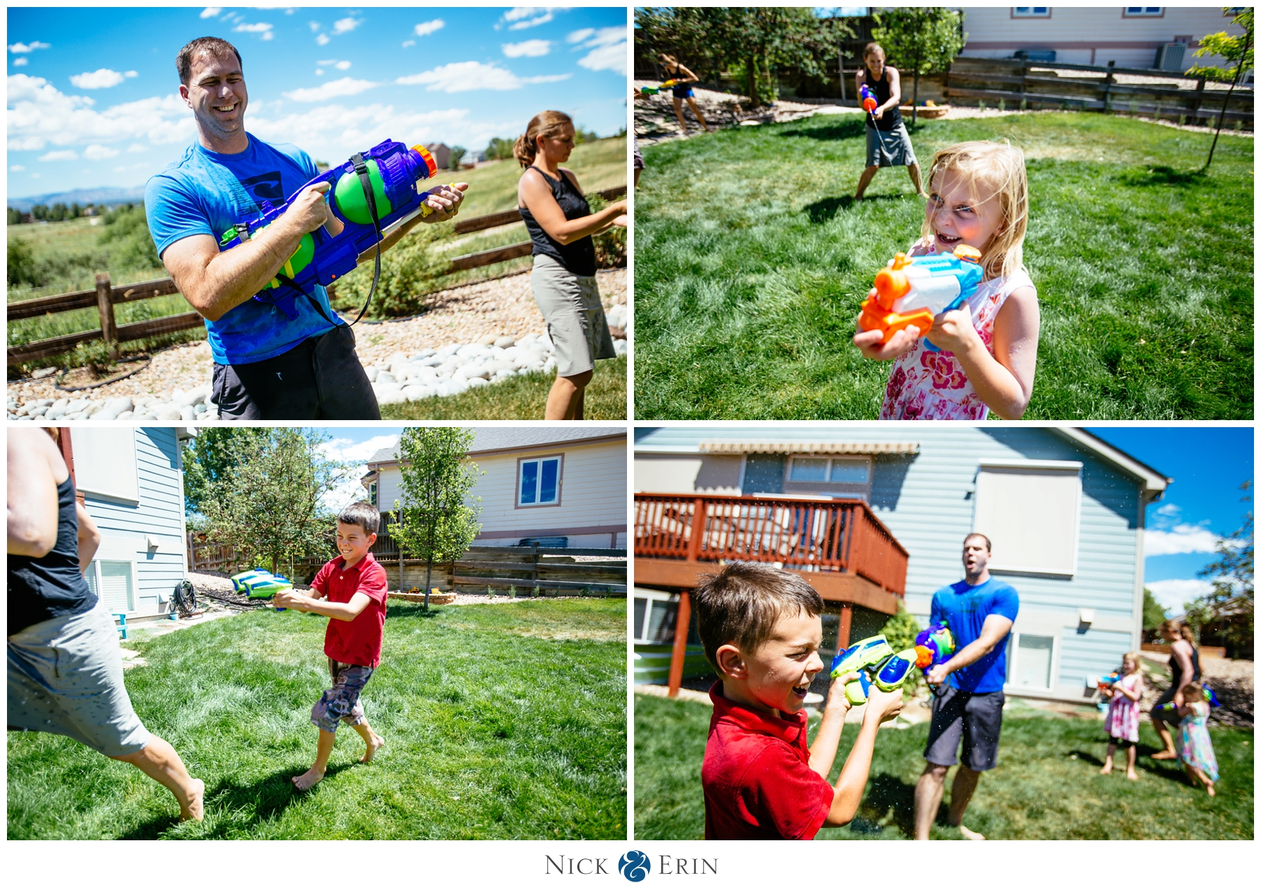 Donner_Photography_Denver Colorado Mountains Family Session_0026