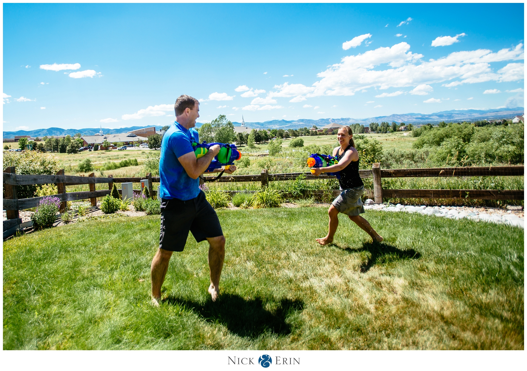 Donner_Photography_Denver Colorado Mountains Family Session_0027