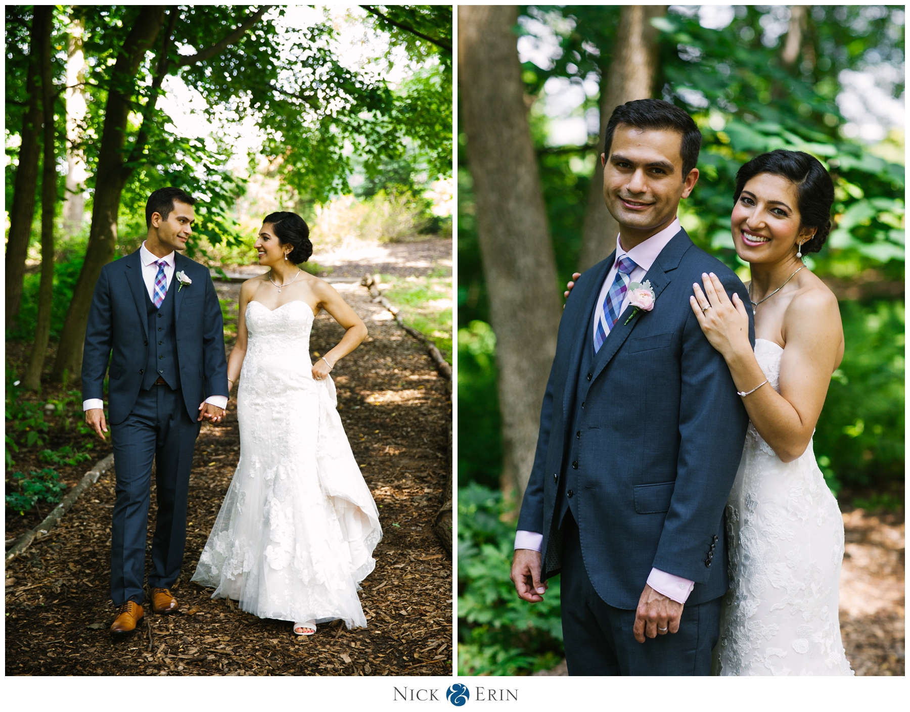 Donner_Photography_Vienna Virginia Wedding_Azadeh & Nima_0002