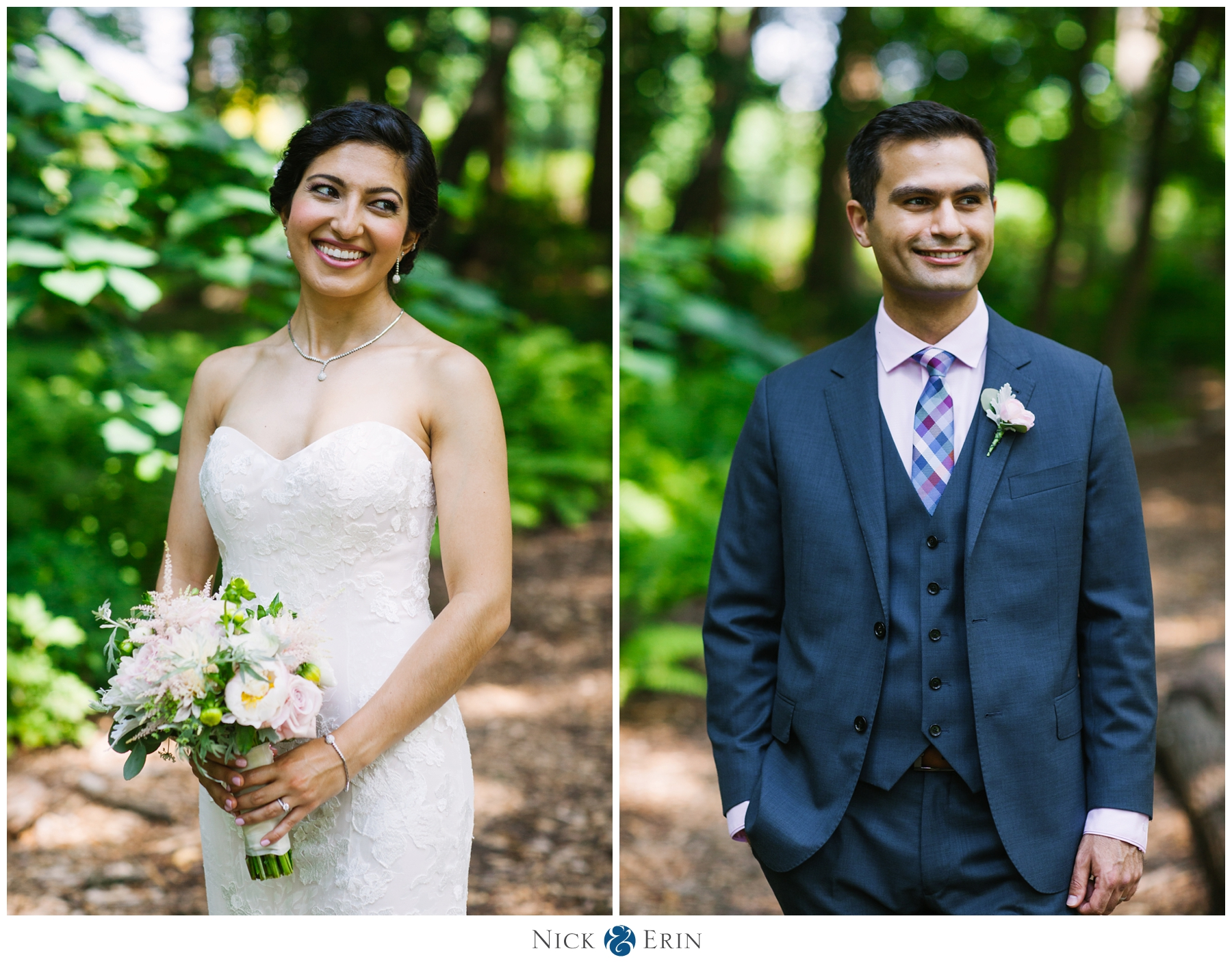 Donner_Photography_Vienna Virginia Wedding_Azadeh & Nima_0003