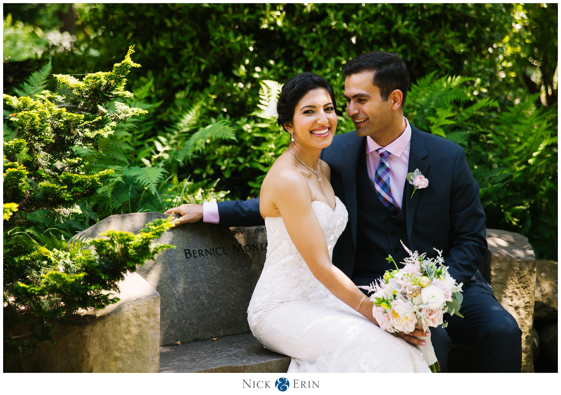 Donner_Photography_Vienna Virginia Wedding_Azadeh & Nima_0005