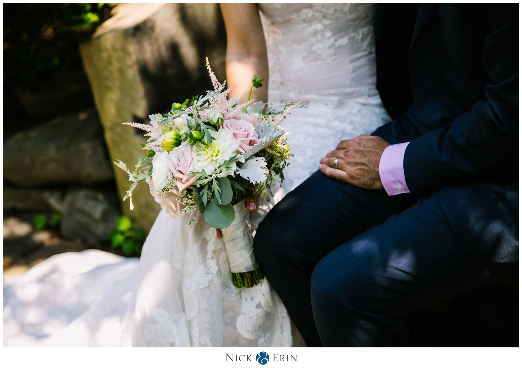 Donner_Photography_Vienna Virginia Wedding_Azadeh & Nima_0006
