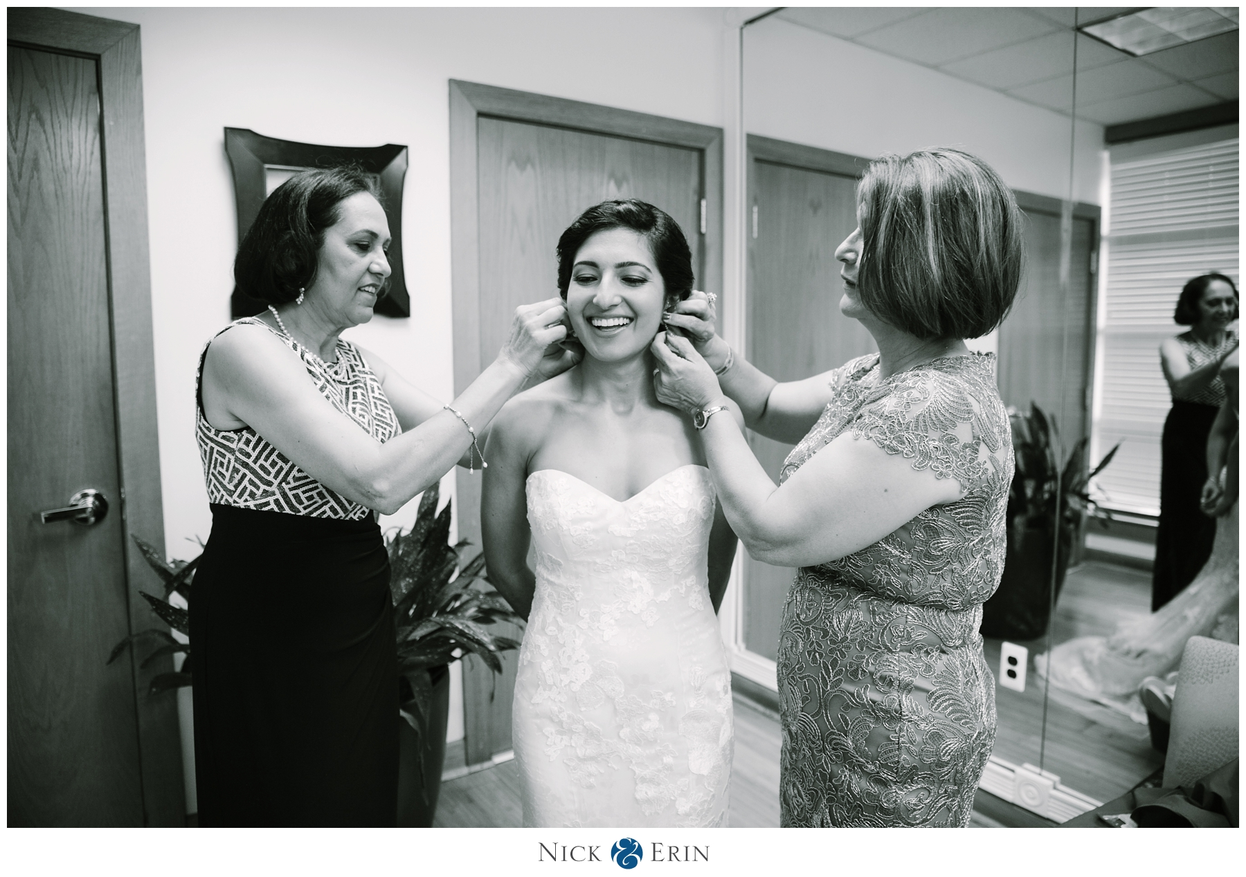 Donner_Photography_Vienna Virginia Wedding_Azadeh & Nima_0012