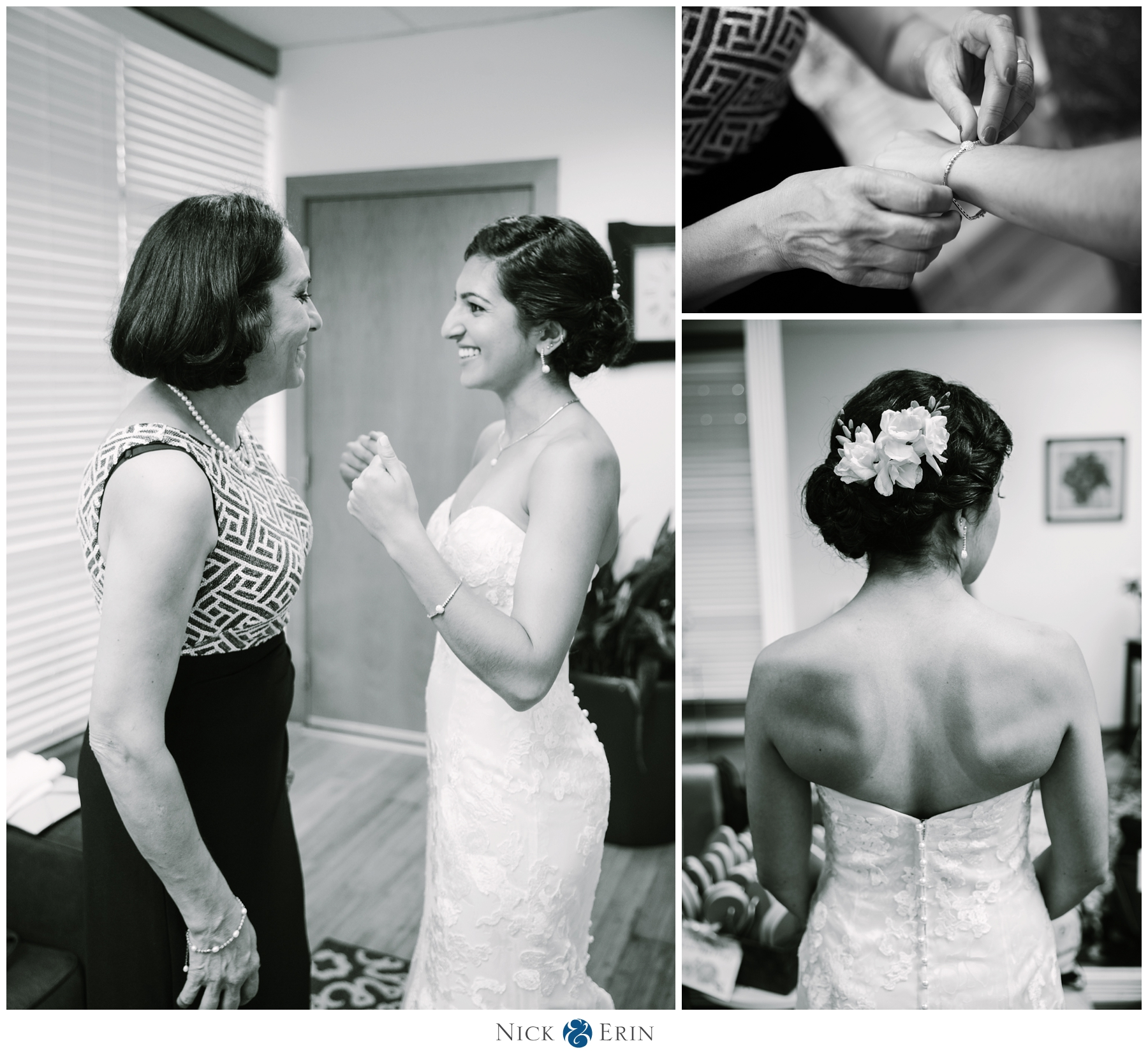 Donner_Photography_Vienna Virginia Wedding_Azadeh & Nima_0013