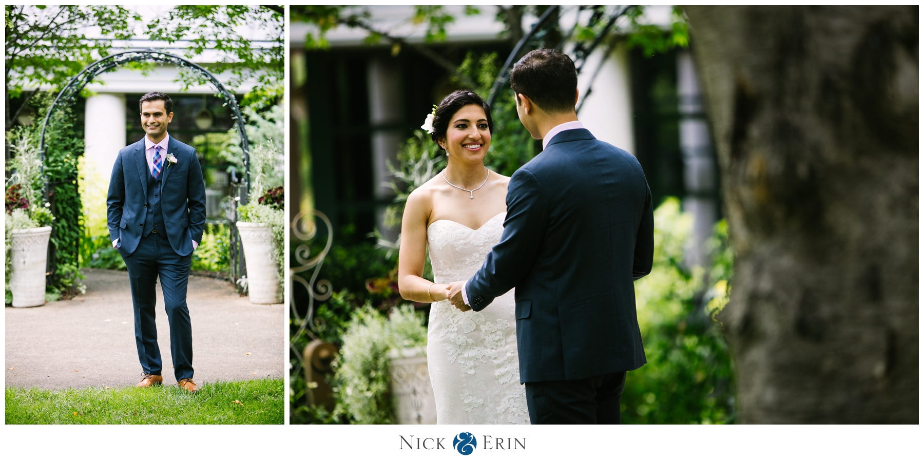 Donner_Photography_Vienna Virginia Wedding_Azadeh & Nima_0018