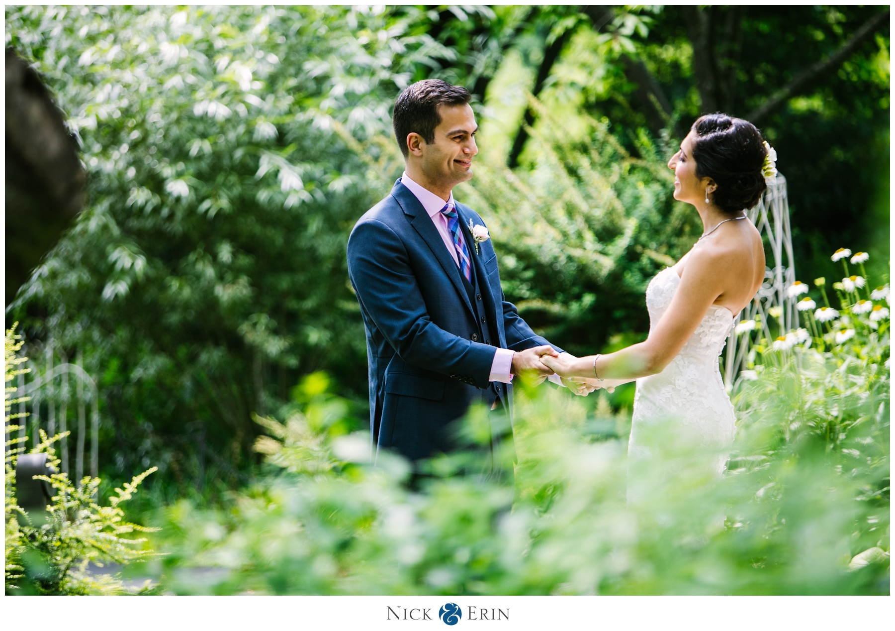 Donner_Photography_Vienna Virginia Wedding_Azadeh & Nima_0019