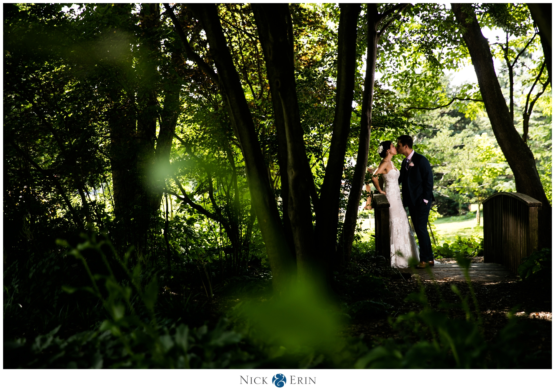 Donner_Photography_Vienna Virginia Wedding_Azadeh & Nima_0021