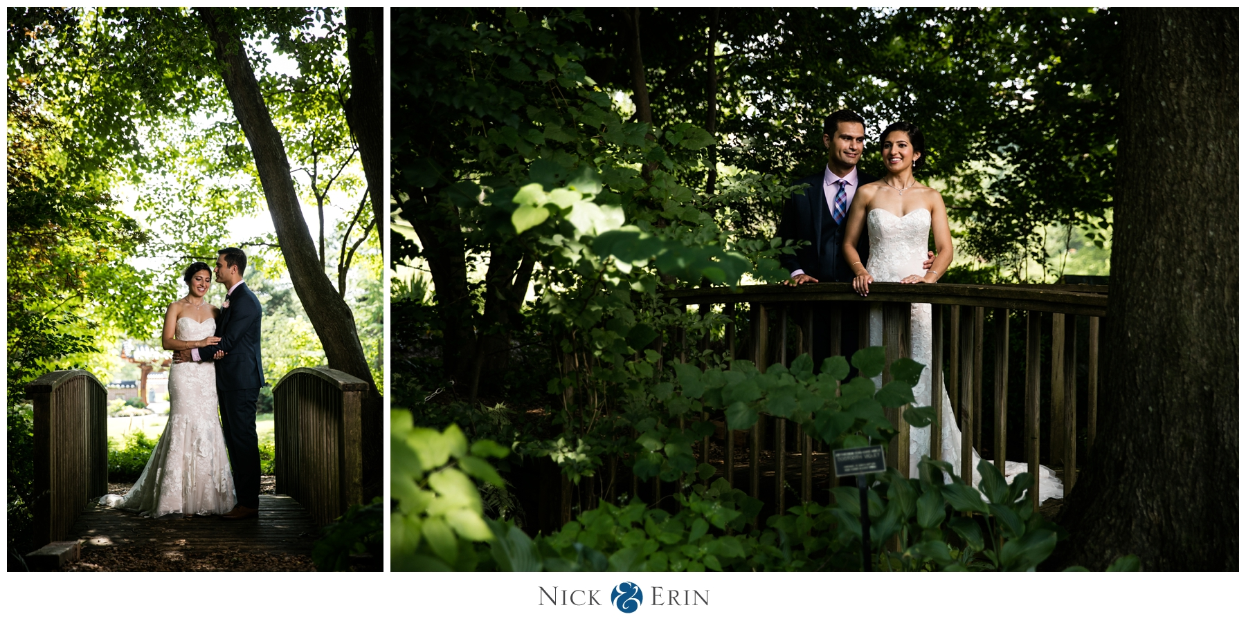 Donner_Photography_Vienna Virginia Wedding_Azadeh & Nima_0022