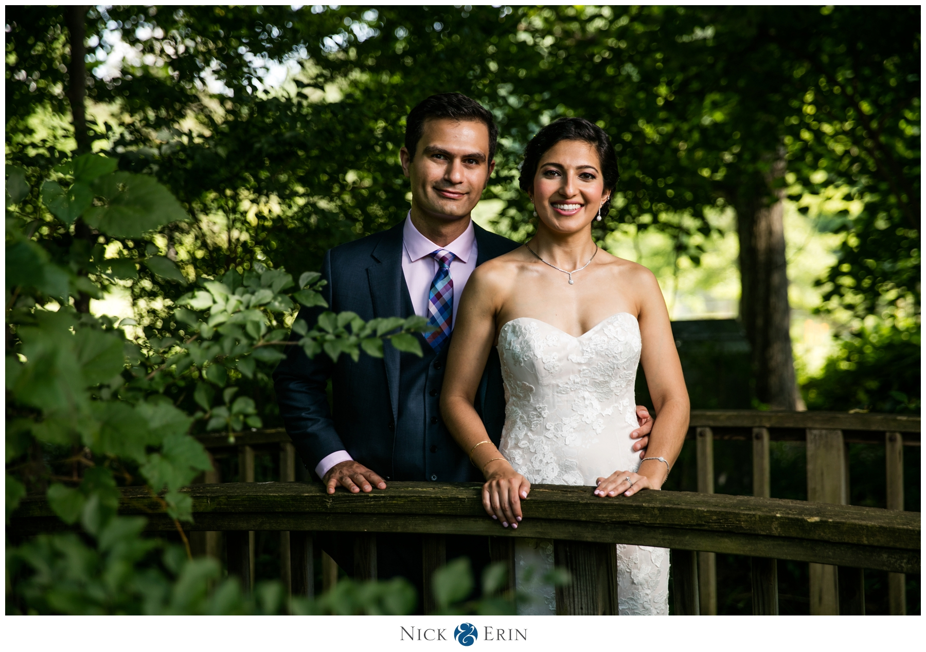 Donner_Photography_Vienna Virginia Wedding_Azadeh & Nima_0023