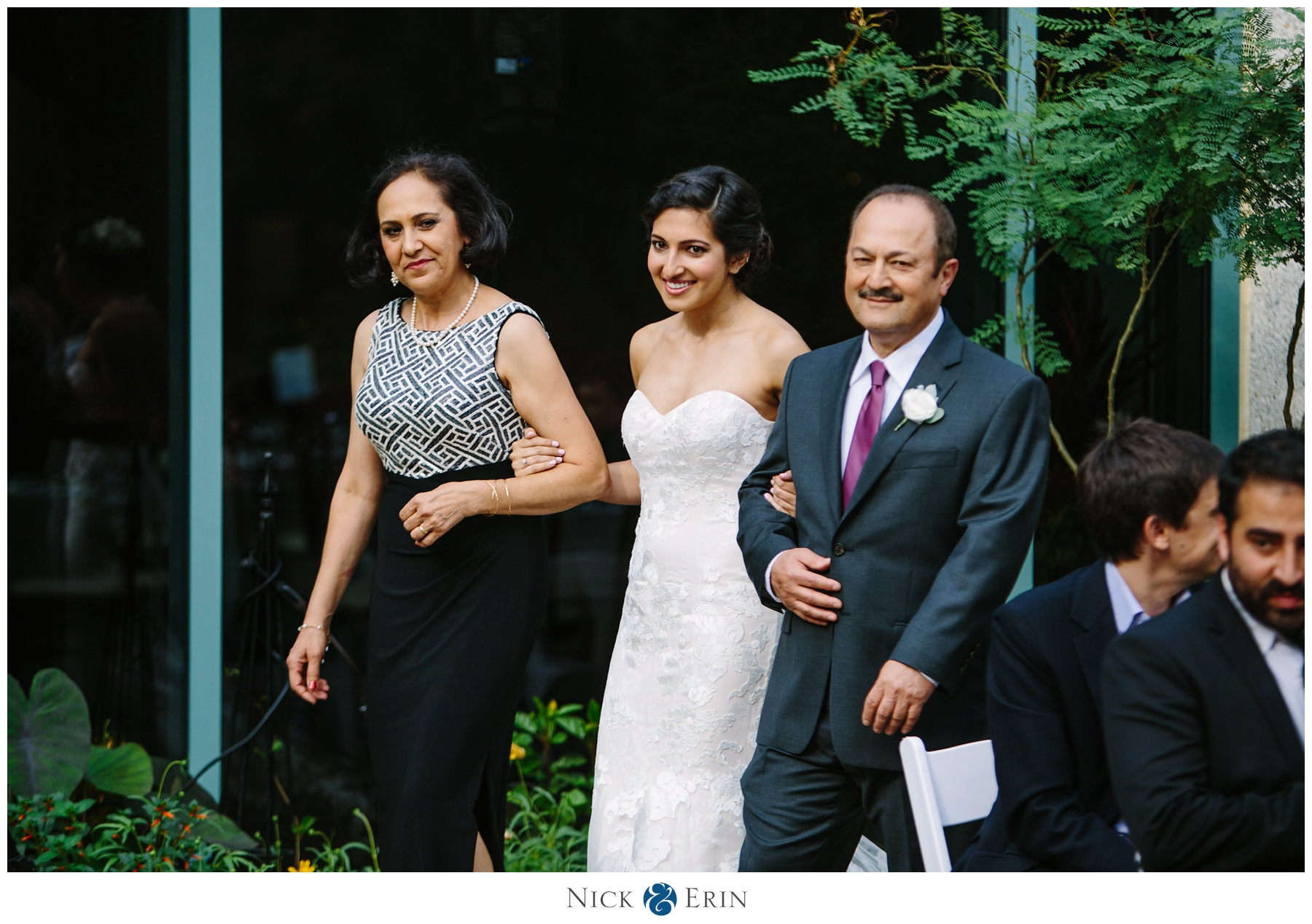Donner_Photography_Vienna Virginia Wedding_Azadeh & Nima_0026