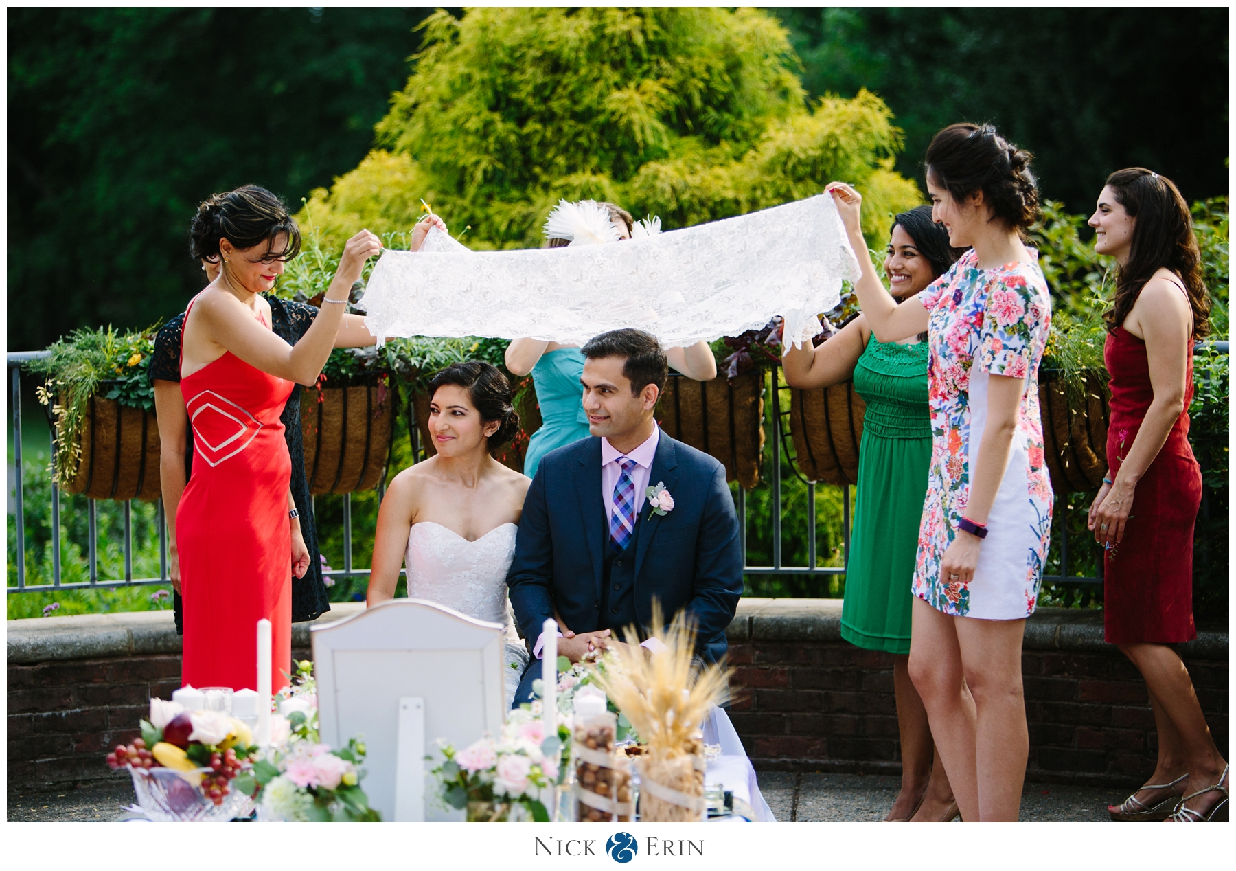 Donner_Photography_Vienna Virginia Wedding_Azadeh & Nima_0028