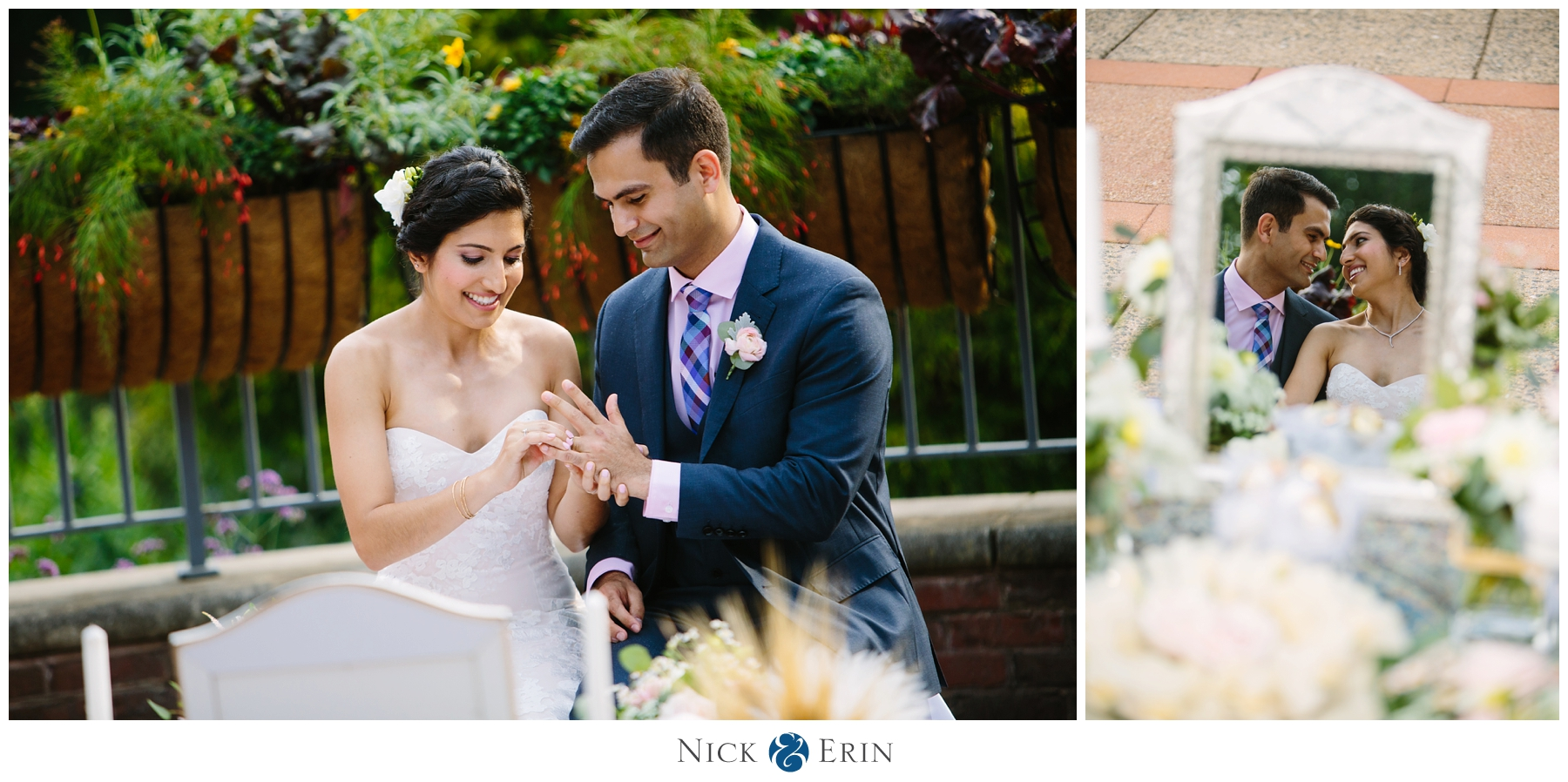 Donner_Photography_Vienna Virginia Wedding_Azadeh & Nima_0031