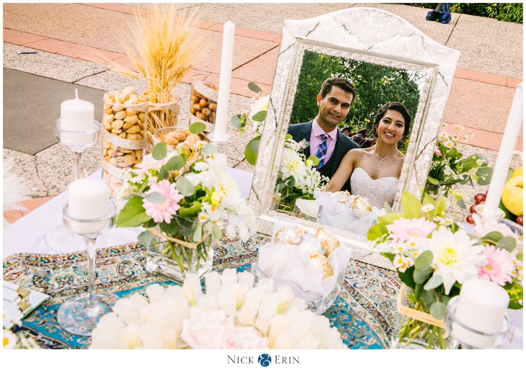 Donner_Photography_Vienna Virginia Wedding_Azadeh & Nima_0032