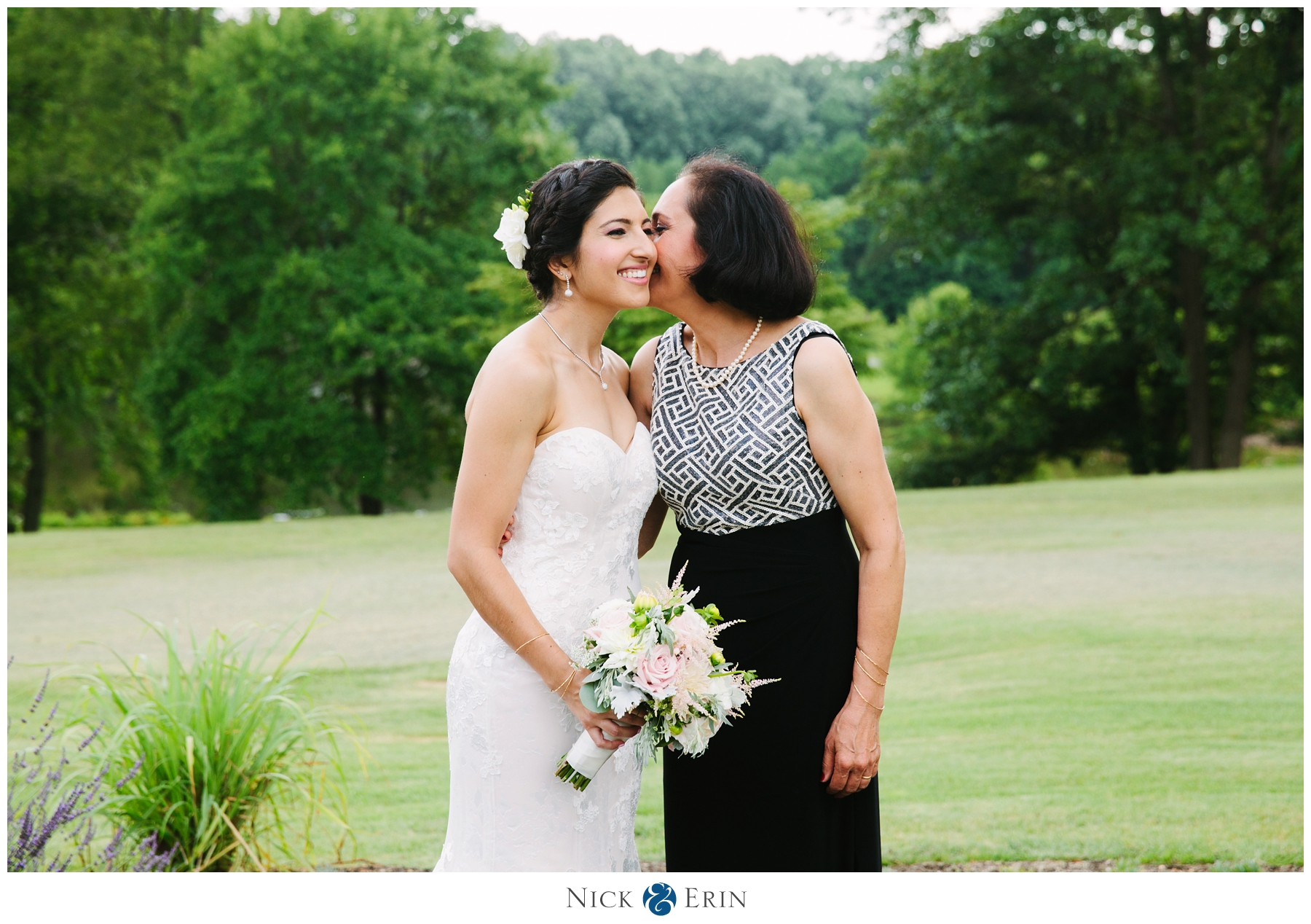 Donner_Photography_Vienna Virginia Wedding_Azadeh & Nima_0037