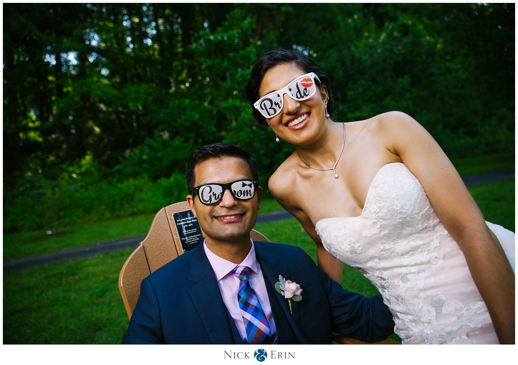 Donner_Photography_Vienna Virginia Wedding_Azadeh & Nima_0038