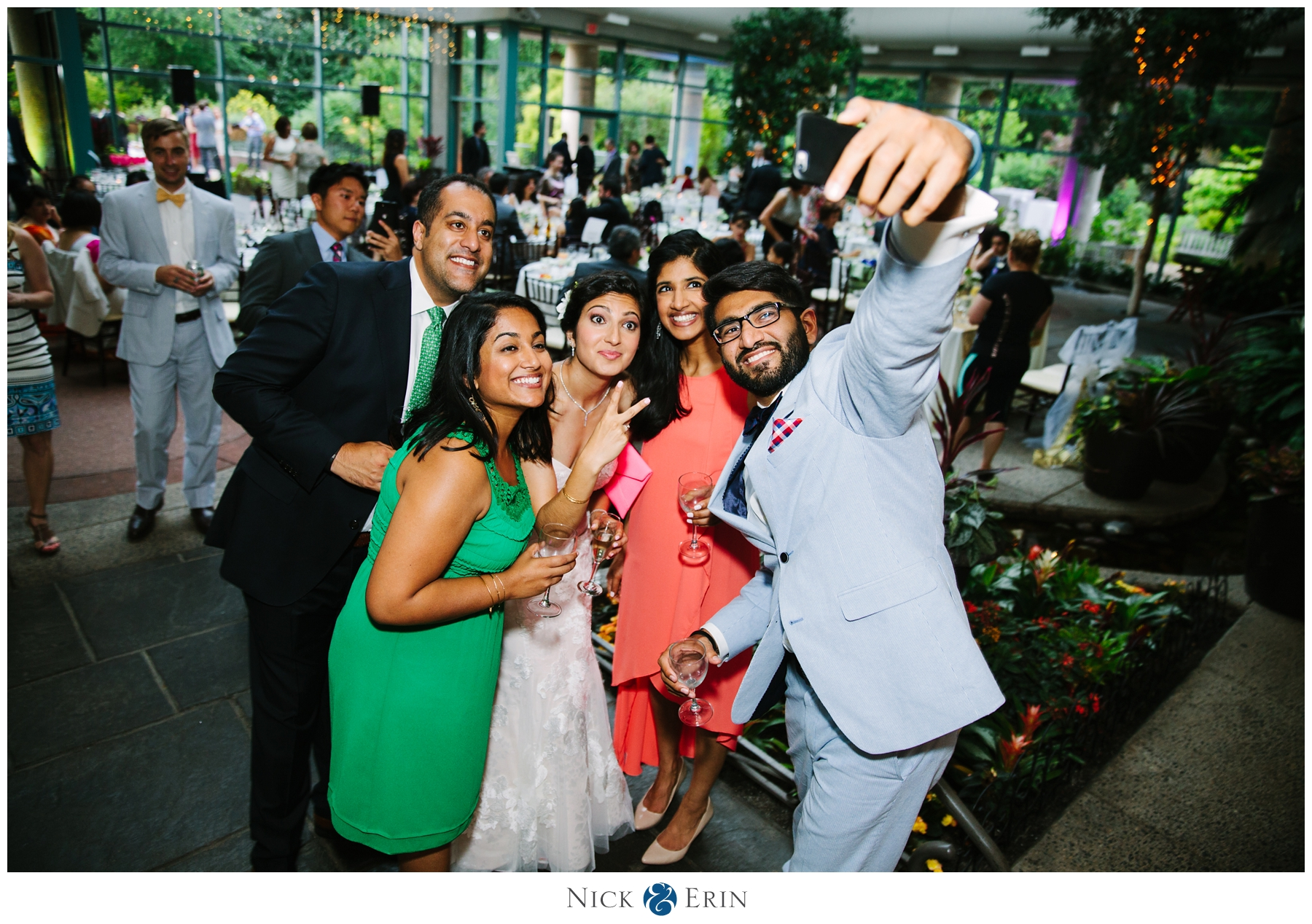 Donner_Photography_Vienna Virginia Wedding_Azadeh & Nima_0039