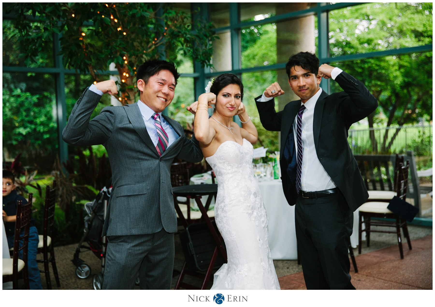 Donner_Photography_Vienna Virginia Wedding_Azadeh & Nima_0040