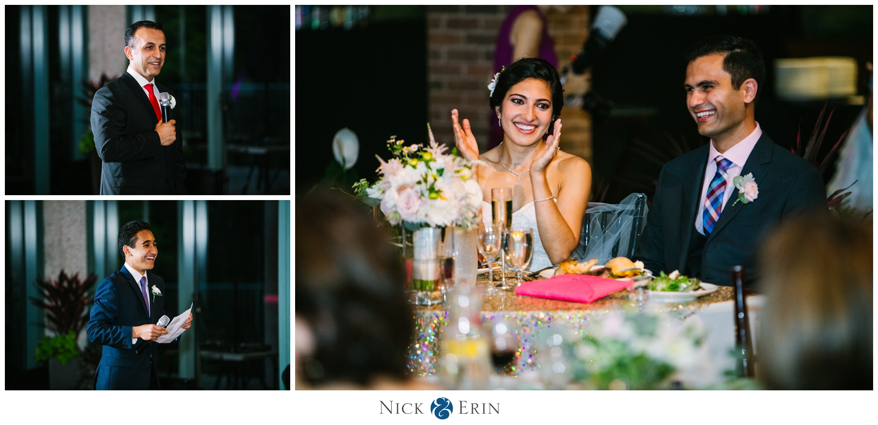 Donner_Photography_Vienna Virginia Wedding_Azadeh & Nima_0043
