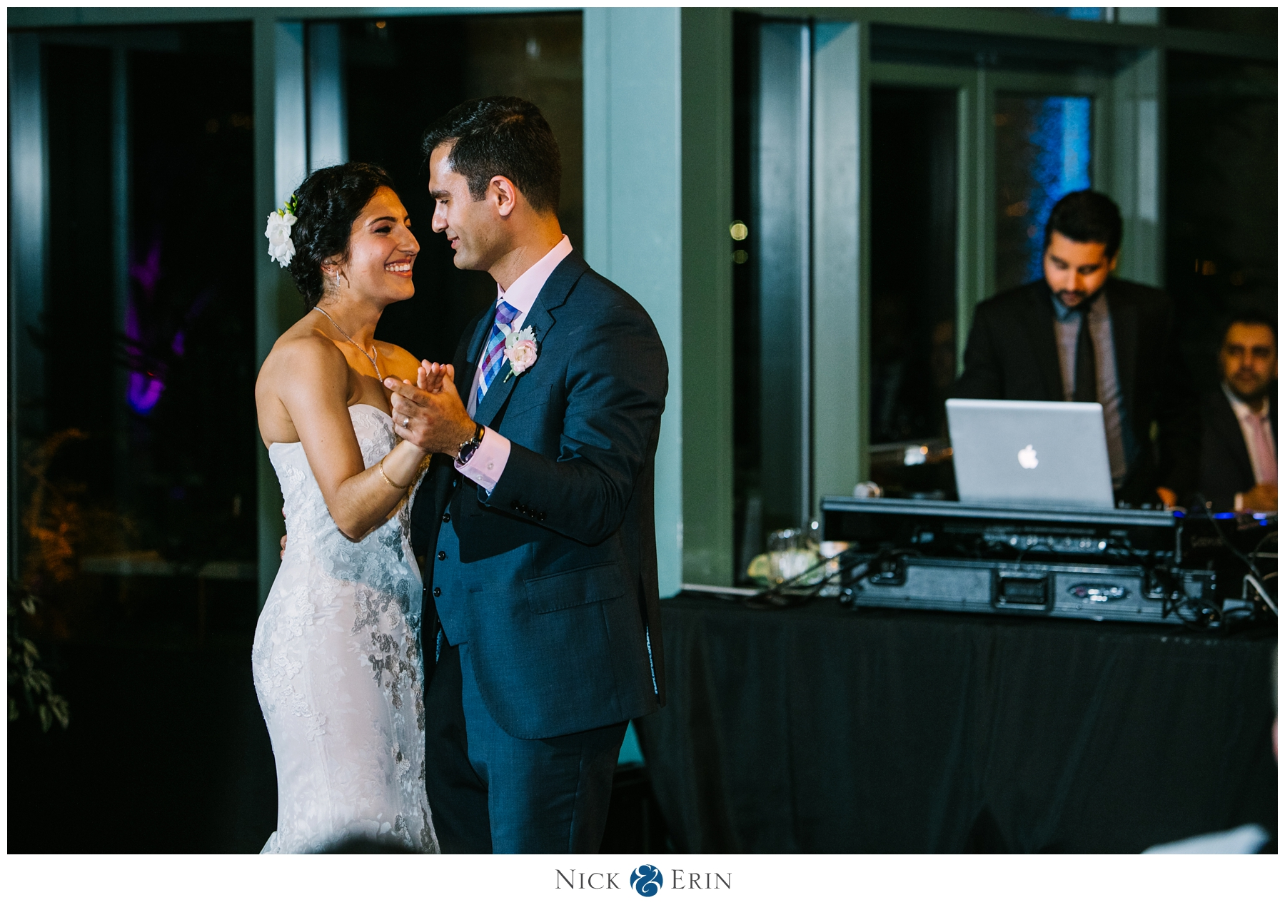 Donner_Photography_Vienna Virginia Wedding_Azadeh & Nima_0045
