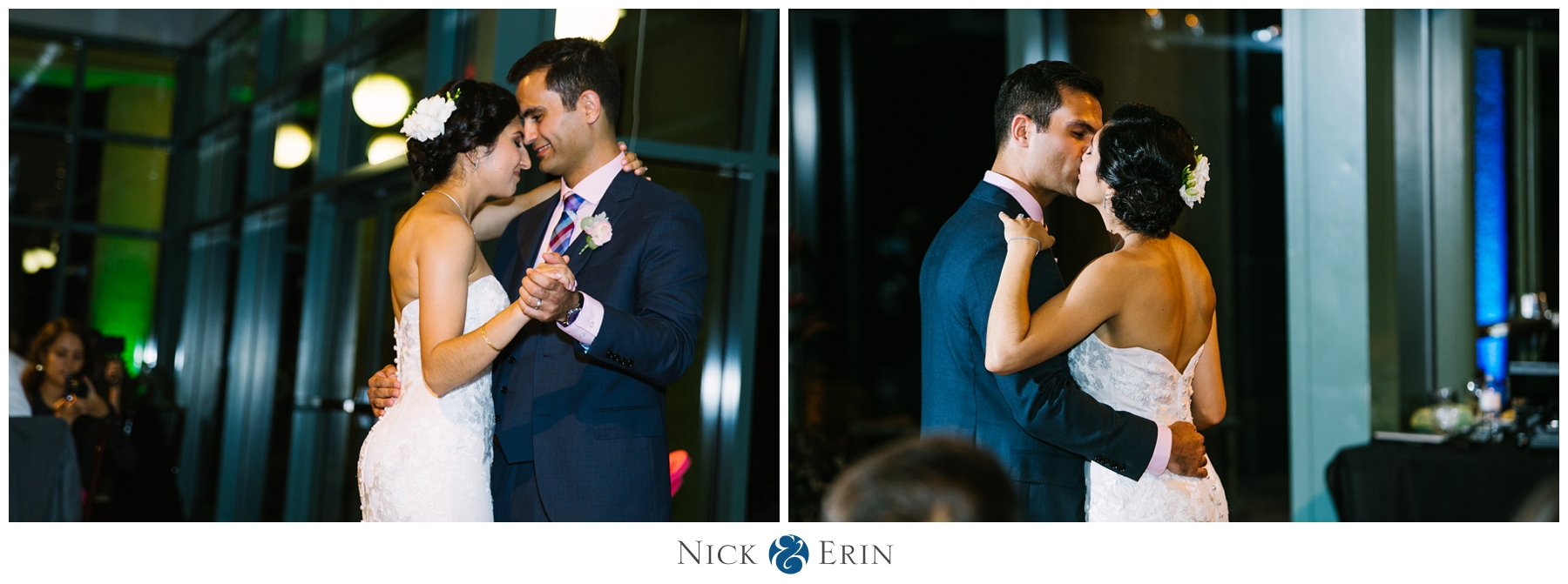 Donner_Photography_Vienna Virginia Wedding_Azadeh & Nima_0046
