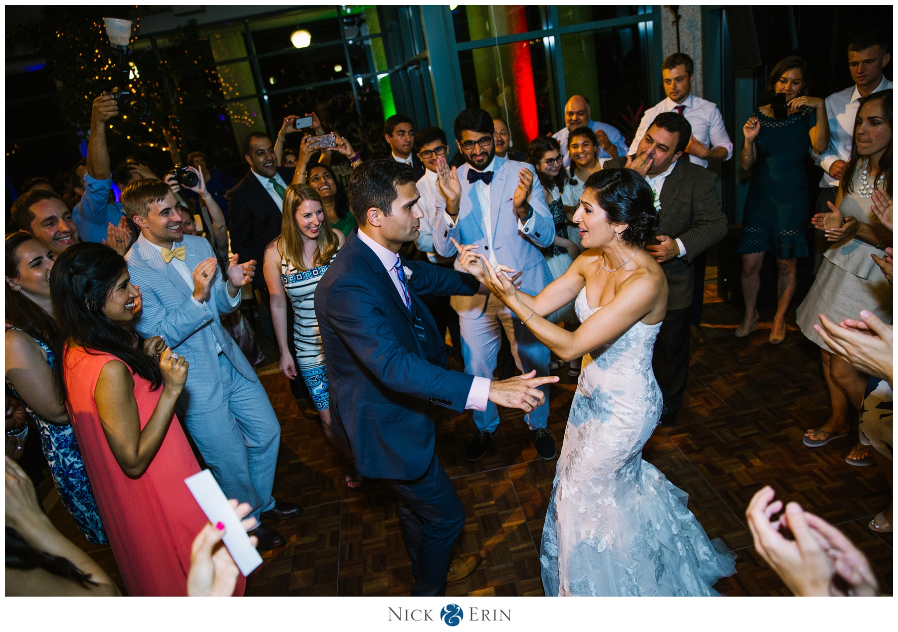 Donner_Photography_Vienna Virginia Wedding_Azadeh & Nima_0049