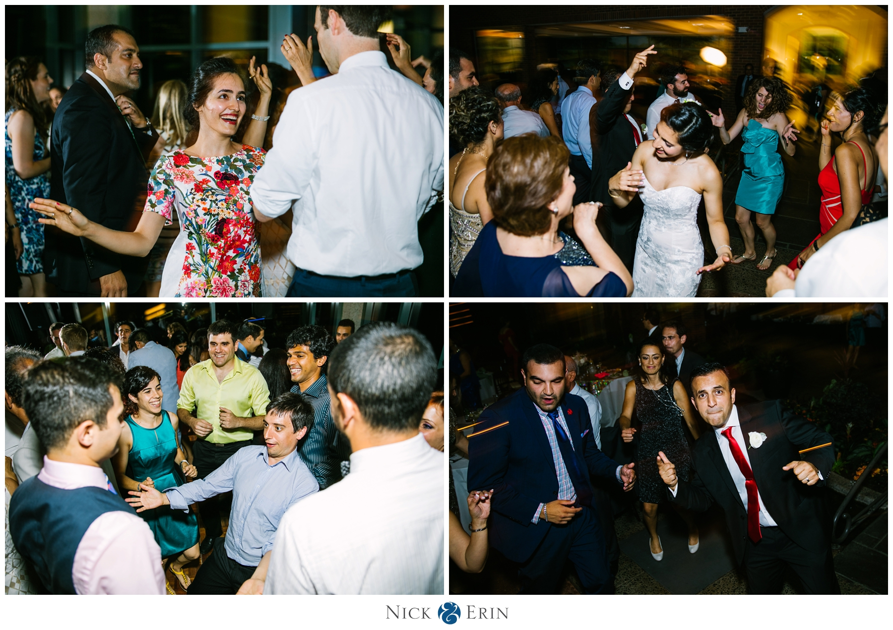 Donner_Photography_Vienna Virginia Wedding_Azadeh & Nima_0050