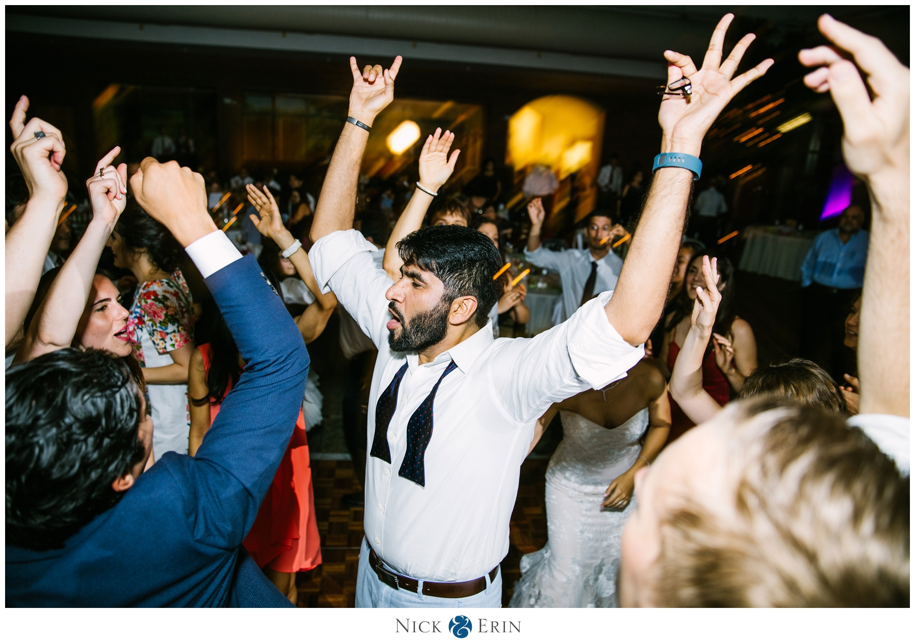Donner_Photography_Vienna Virginia Wedding_Azadeh & Nima_0051