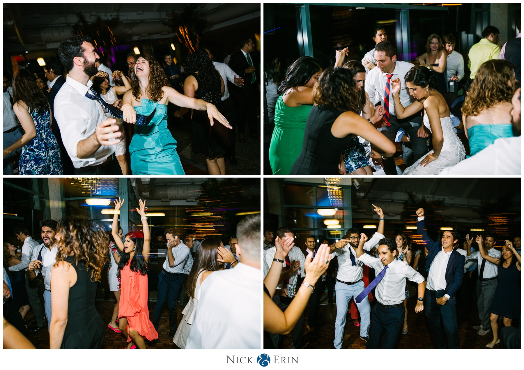Donner_Photography_Vienna Virginia Wedding_Azadeh & Nima_0052