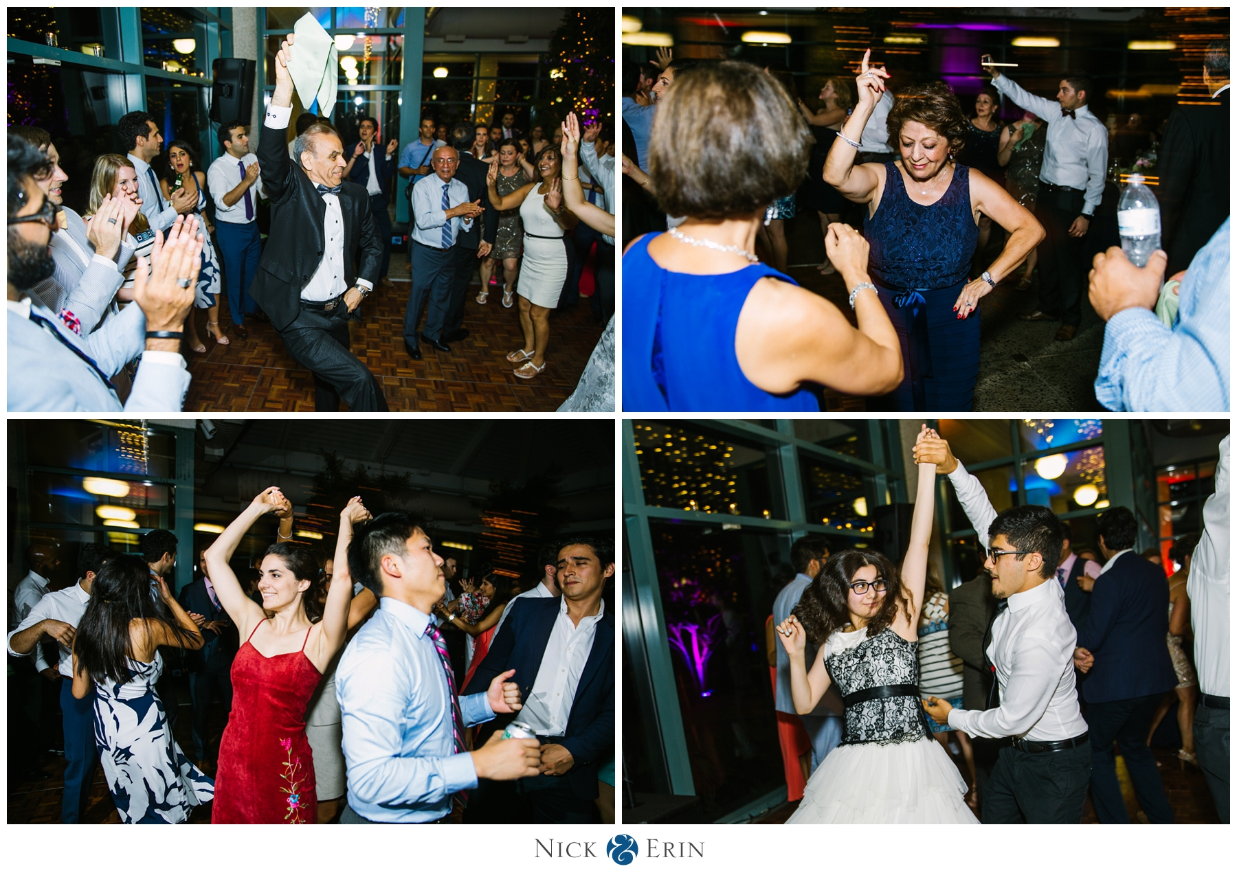 Donner_Photography_Vienna Virginia Wedding_Azadeh & Nima_0055
