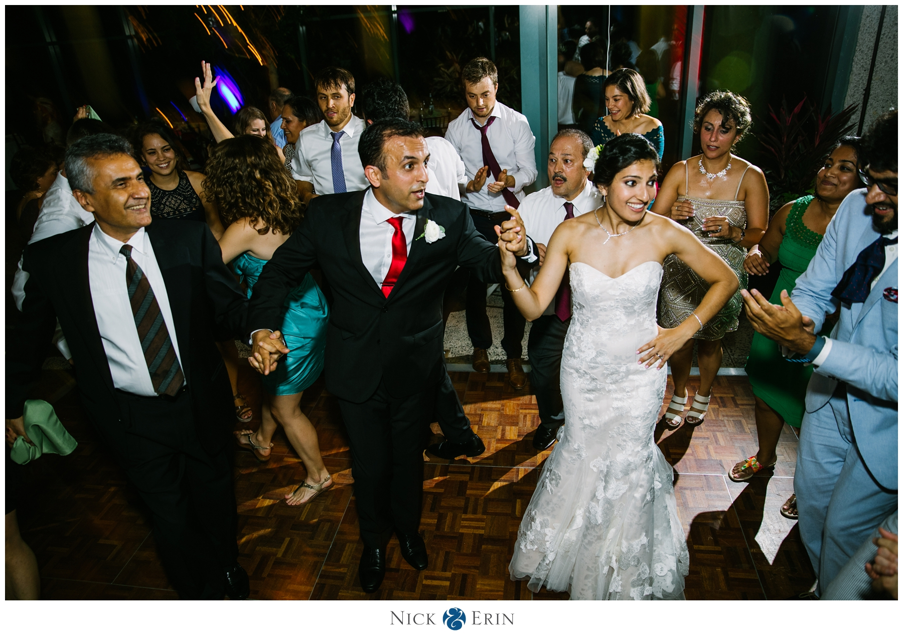 Donner_Photography_Vienna Virginia Wedding_Azadeh & Nima_0057