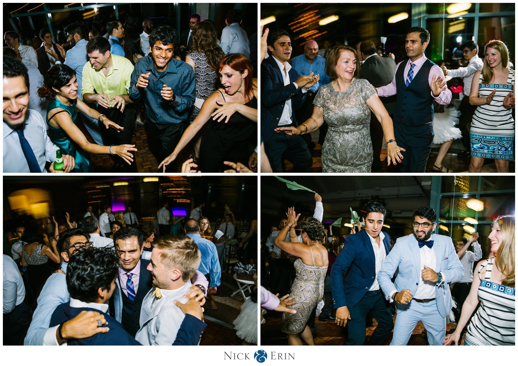 Donner_Photography_Vienna Virginia Wedding_Azadeh & Nima_0058