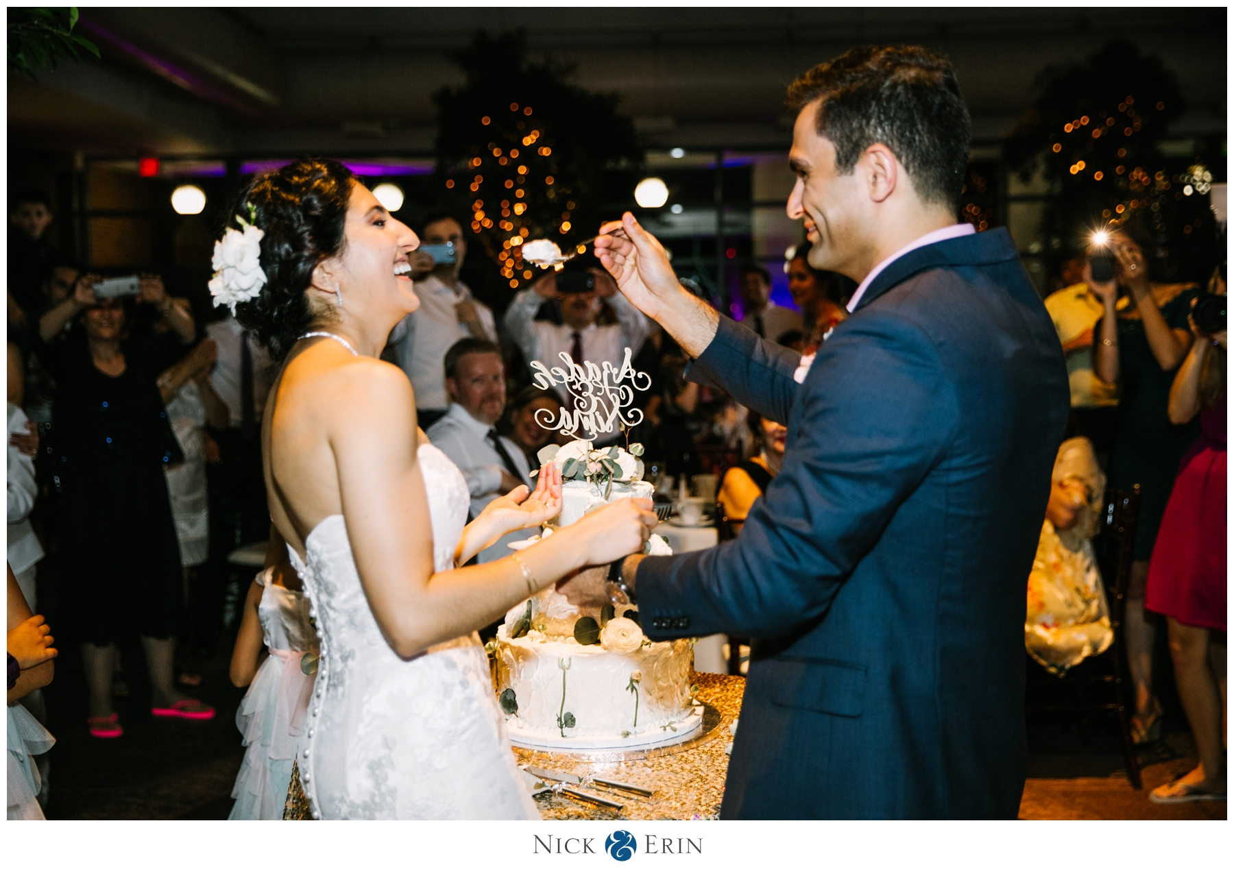 Donner_Photography_Vienna Virginia Wedding_Azadeh & Nima_0061
