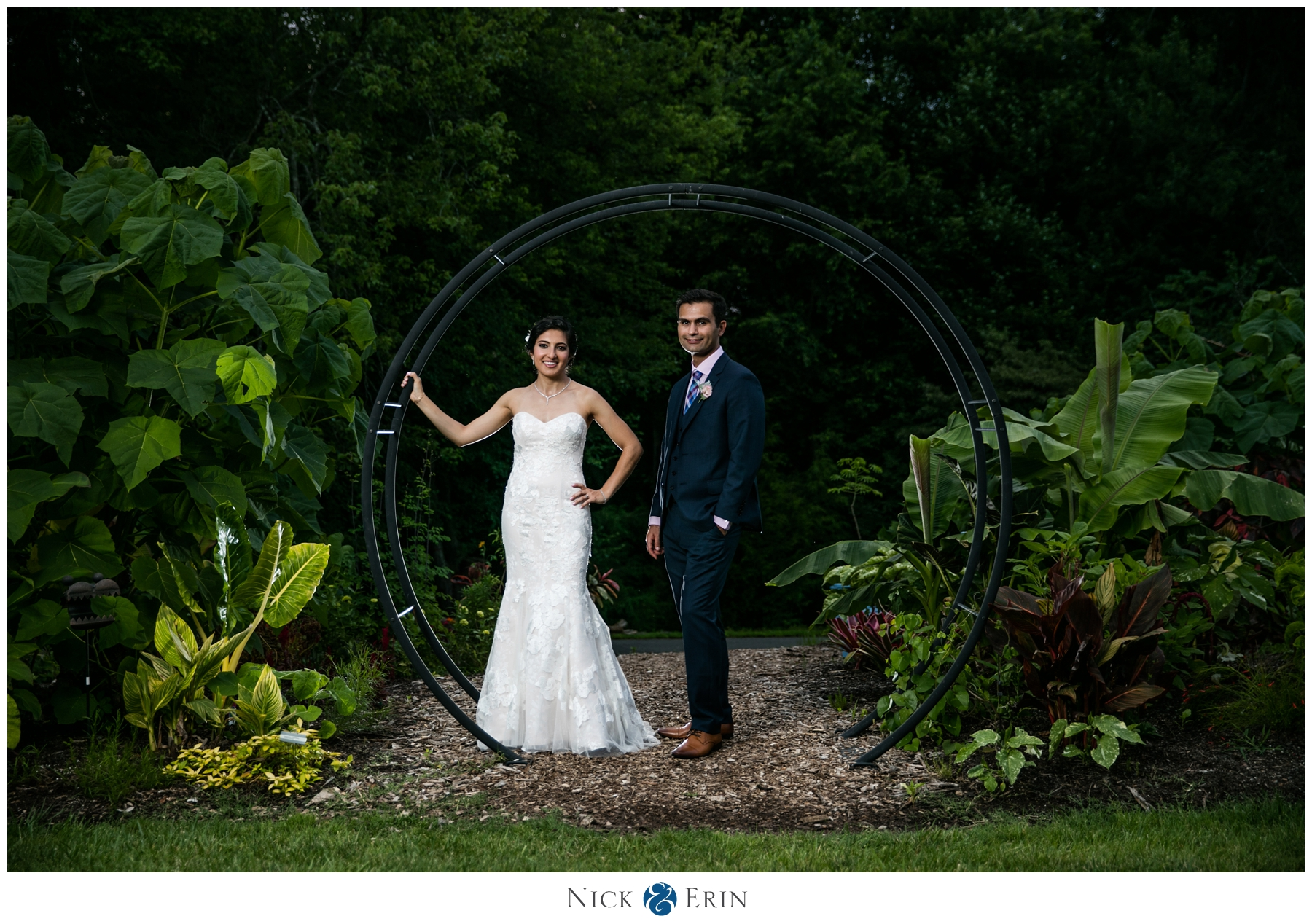 Donner_Photography_Vienna Virginia Wedding_Azadeh & Nima_0062