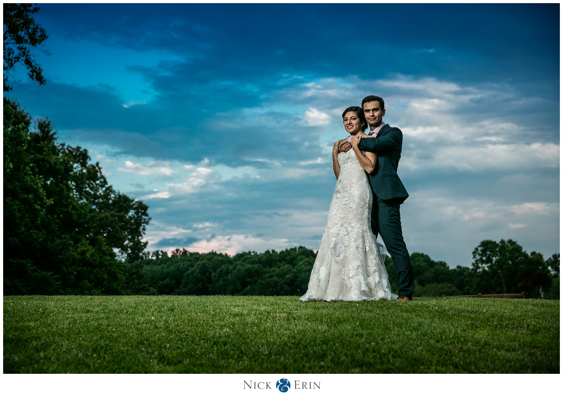 Donner_Photography_Vienna Virginia Wedding_Azadeh & Nima_0064