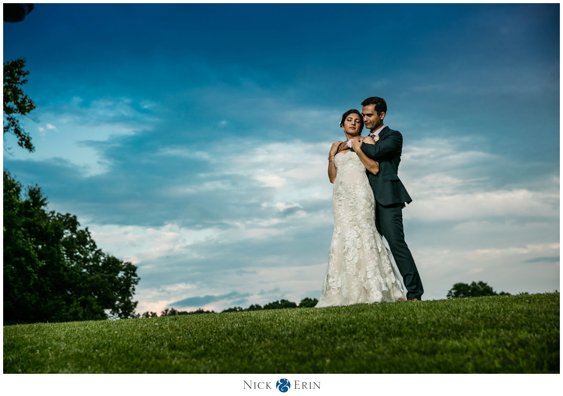 Donner_Photography_Vienna Virginia Wedding_Azadeh & Nima_0065