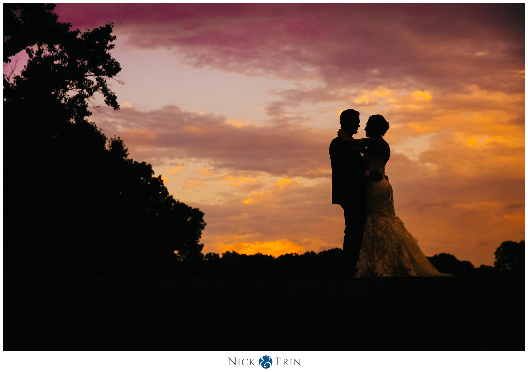 Donner_Photography_Vienna Virginia Wedding_Azadeh & Nima_0066