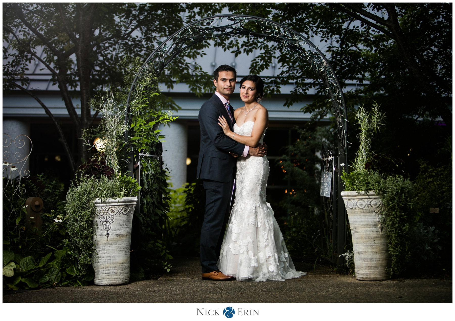Donner_Photography_Vienna Virginia Wedding_Azadeh & Nima_0067