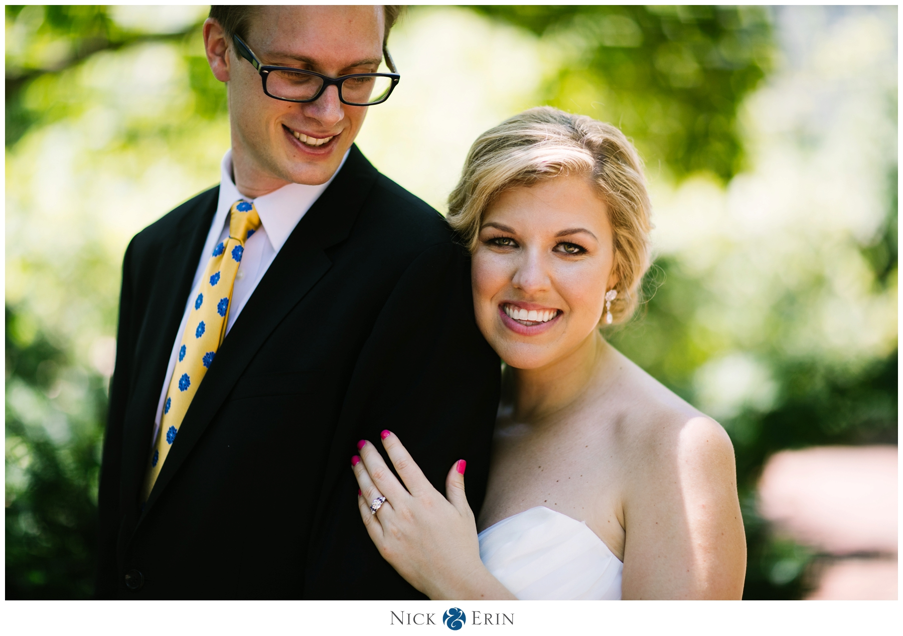 Donner_Photography_Washington DC Wedding_Rachel & Taylor_0001