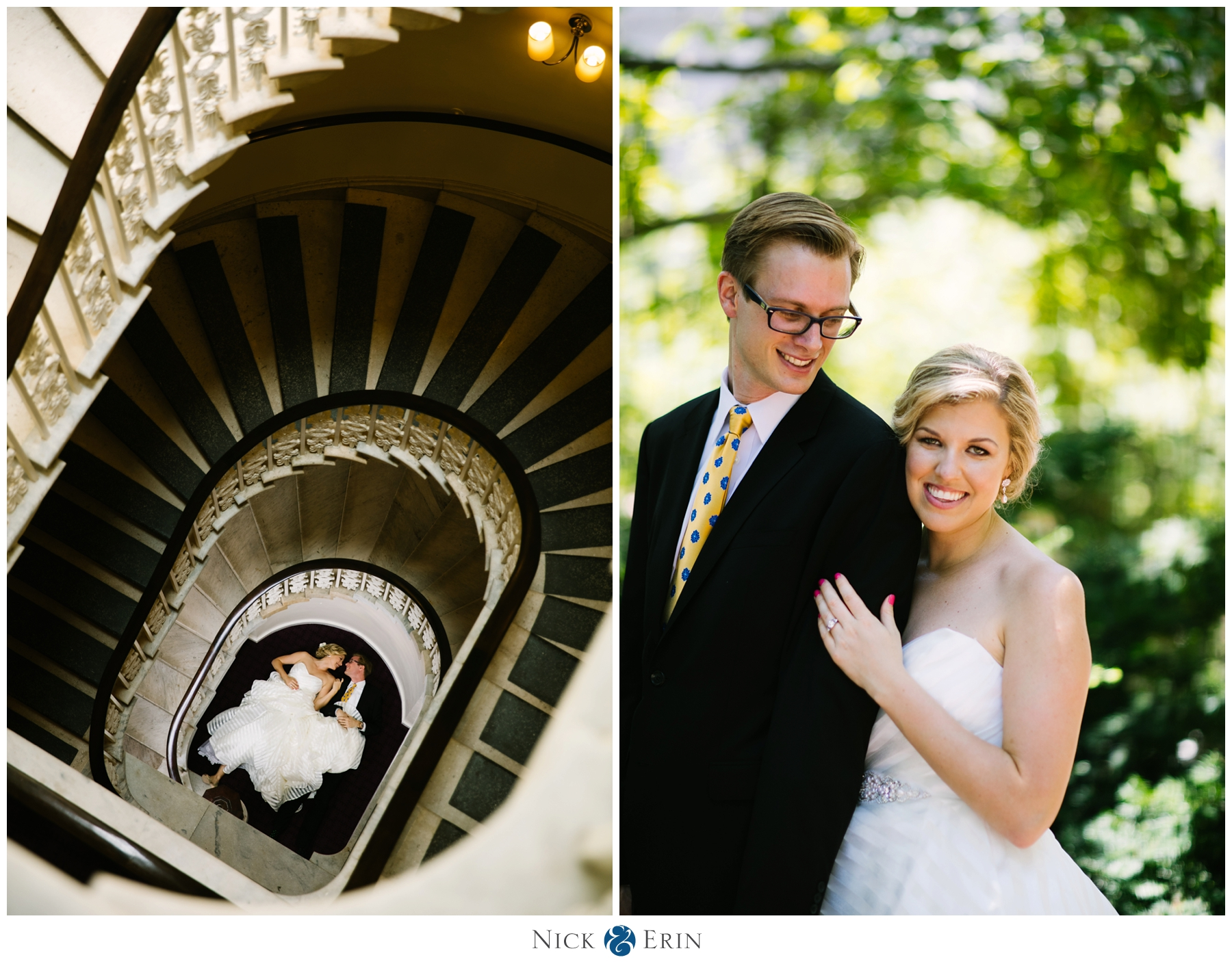 Donner_Photography_Washington DC Wedding_Rachel & Taylor_0003