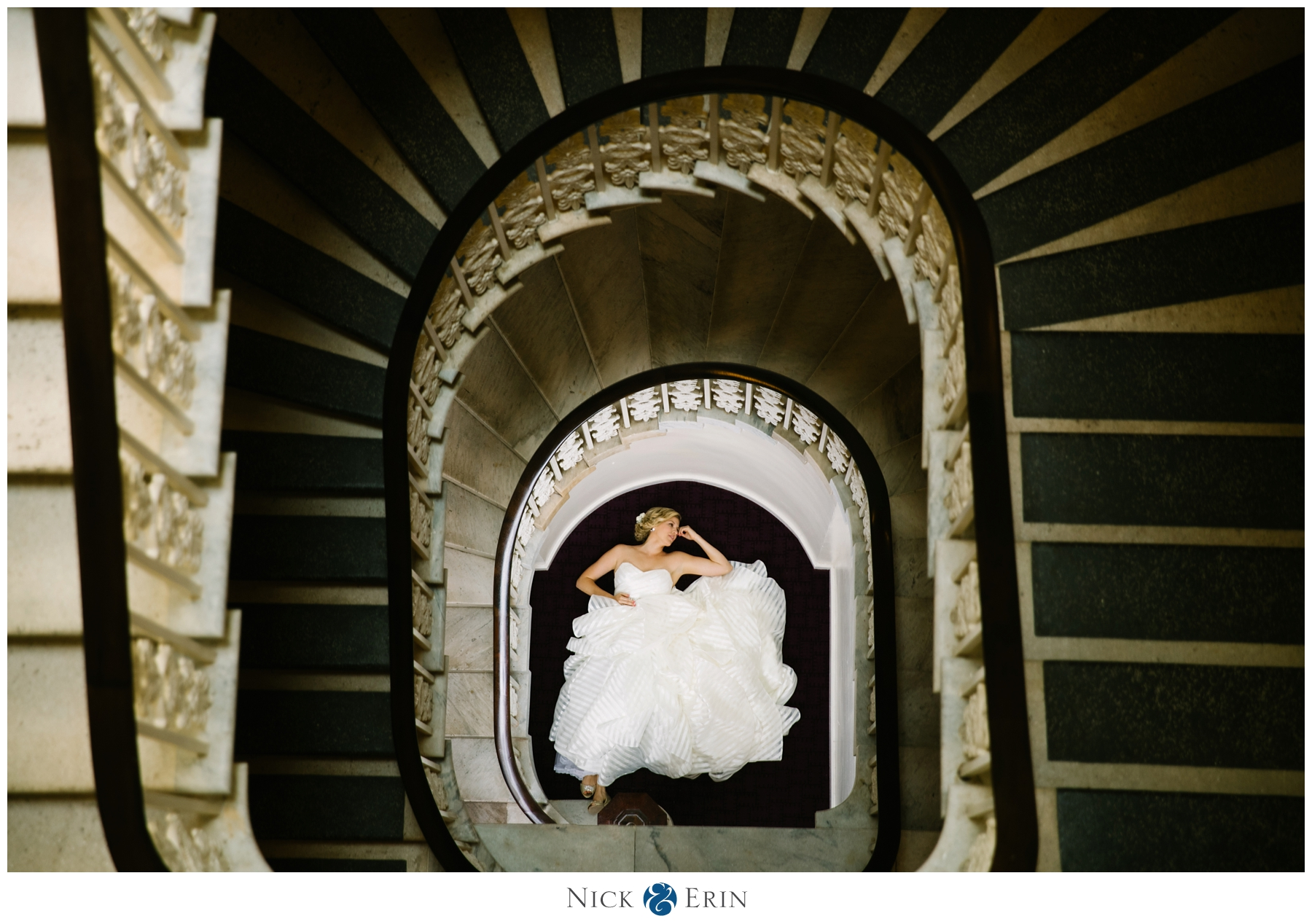 Donner_Photography_Washington DC Wedding_Rachel & Taylor_0004