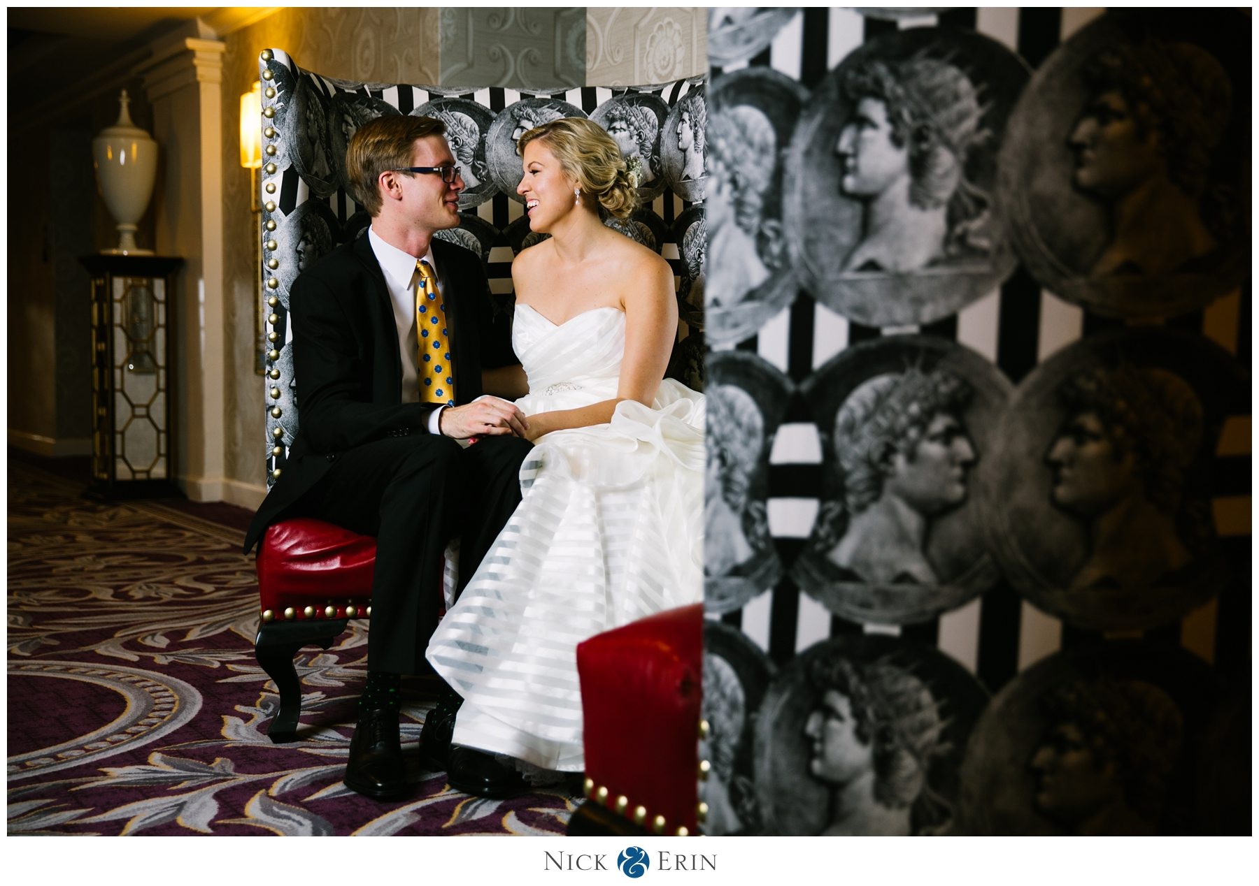 Donner_Photography_Washington DC Wedding_Rachel & Taylor_0005