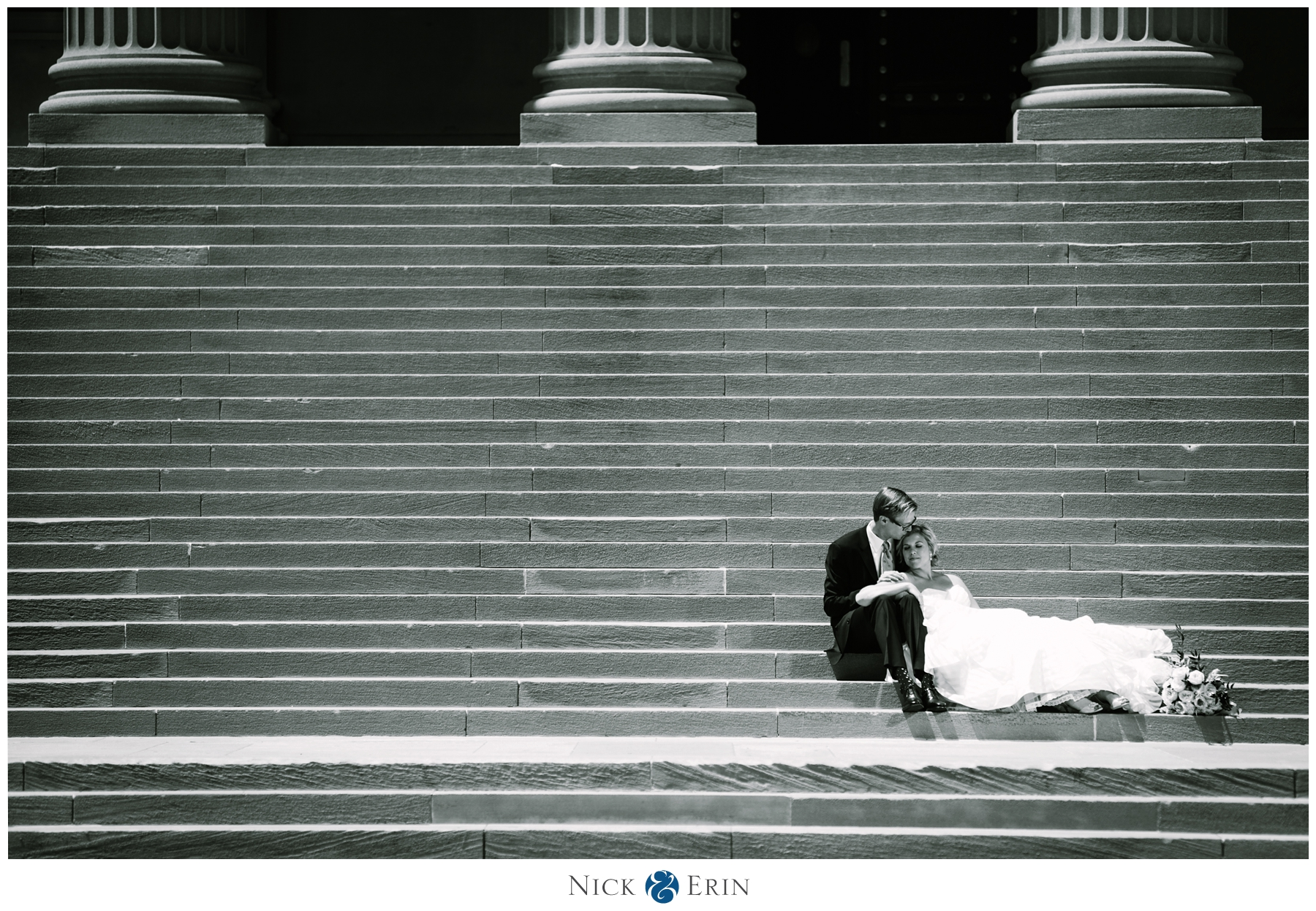 Donner_Photography_Washington DC Wedding_Rachel & Taylor_0007