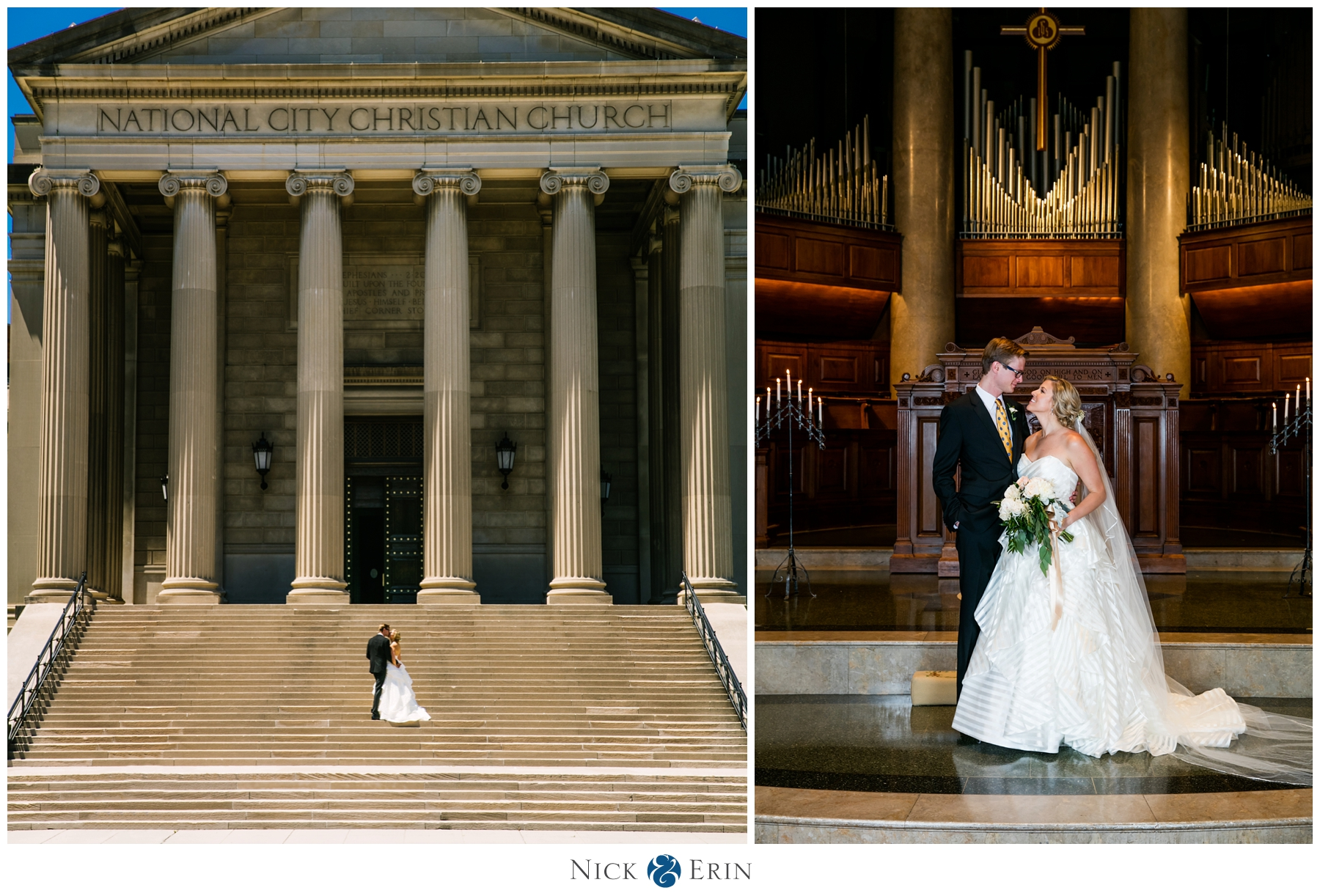 Donner_Photography_Washington DC Wedding_Rachel & Taylor_0008