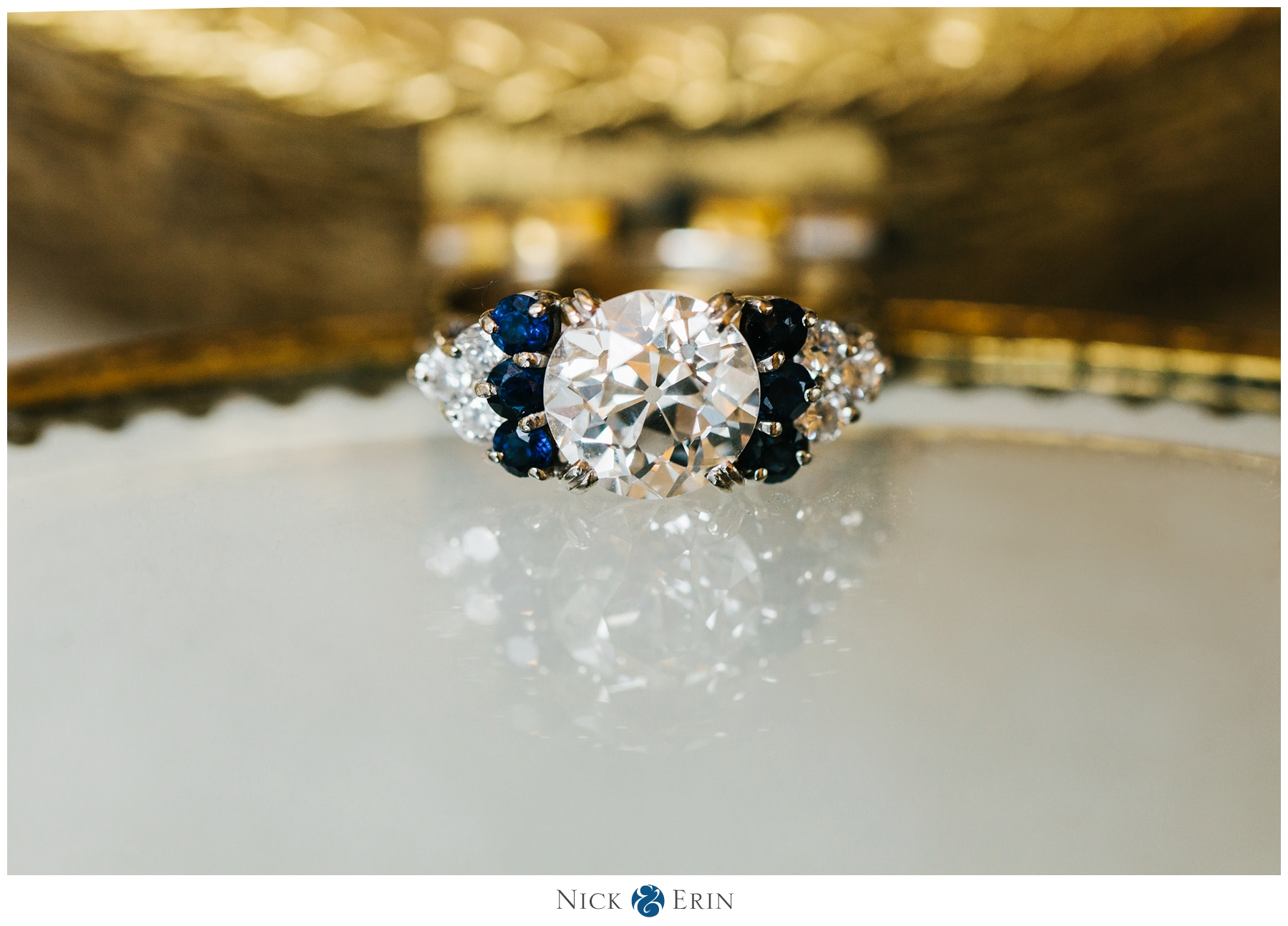 Donner_Photography_Washington DC Wedding_Rachel & Taylor_0010