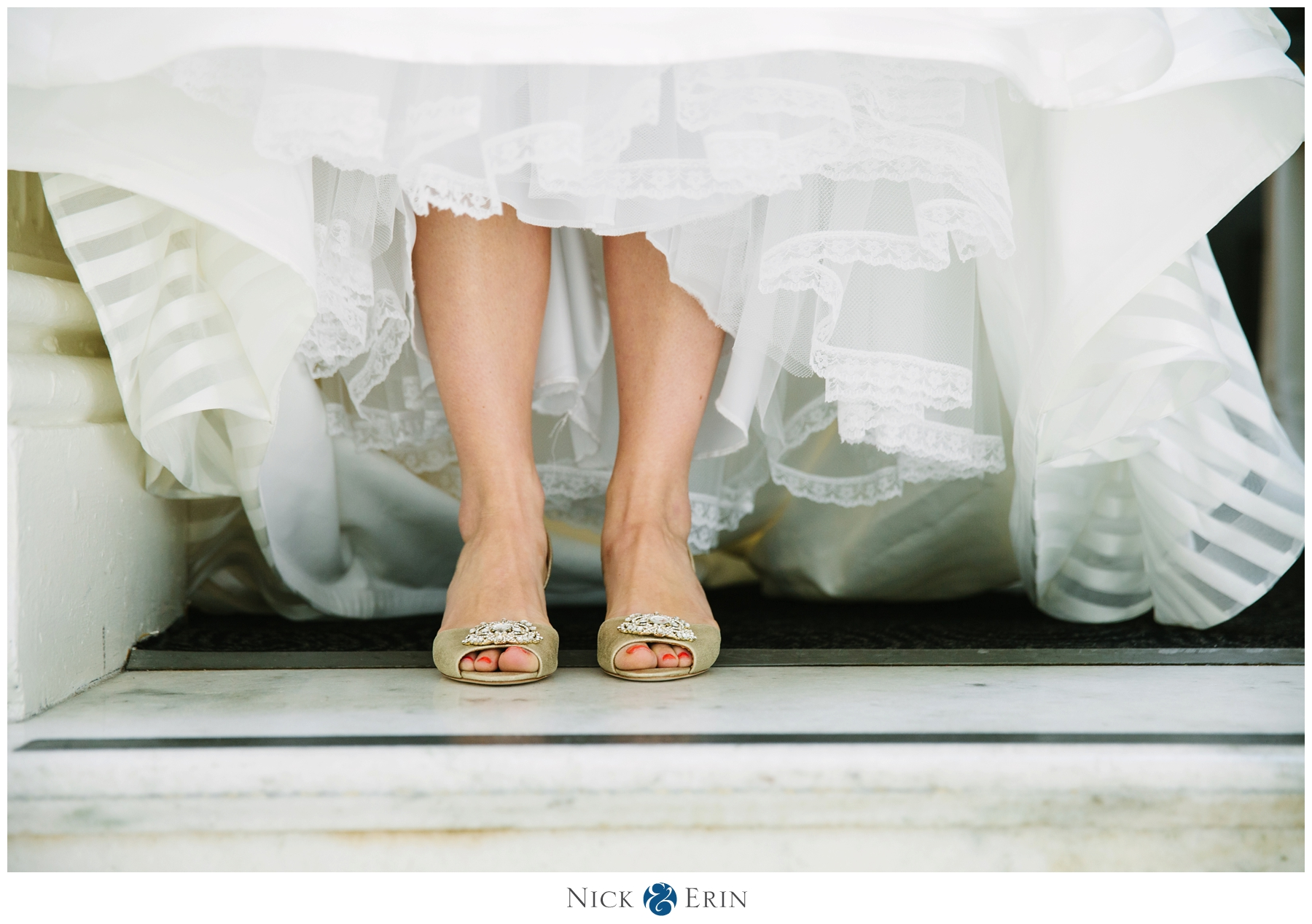 Donner_Photography_Washington DC Wedding_Rachel & Taylor_0011