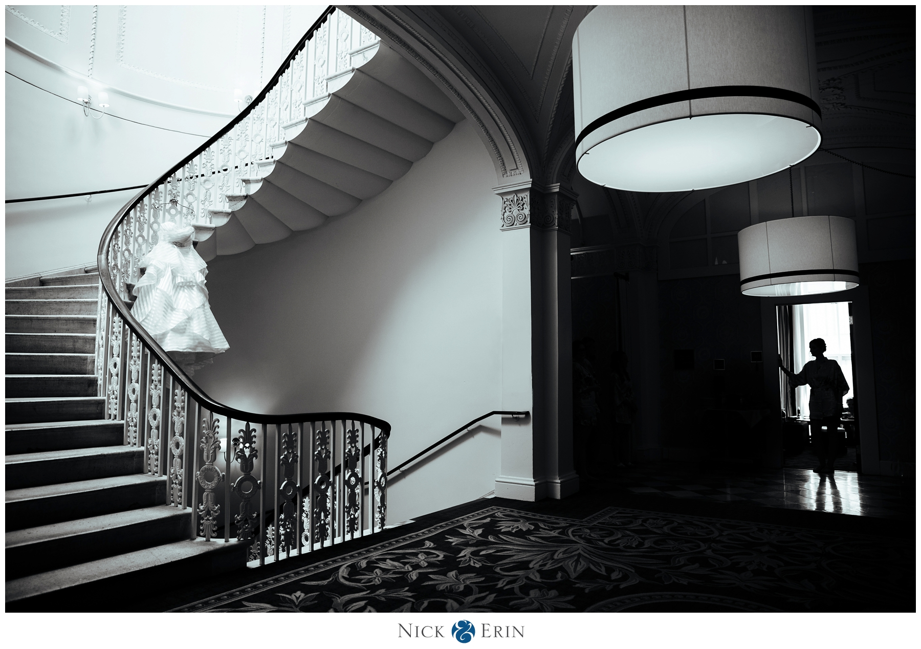 Donner_Photography_Washington DC Wedding_Rachel & Taylor_0012